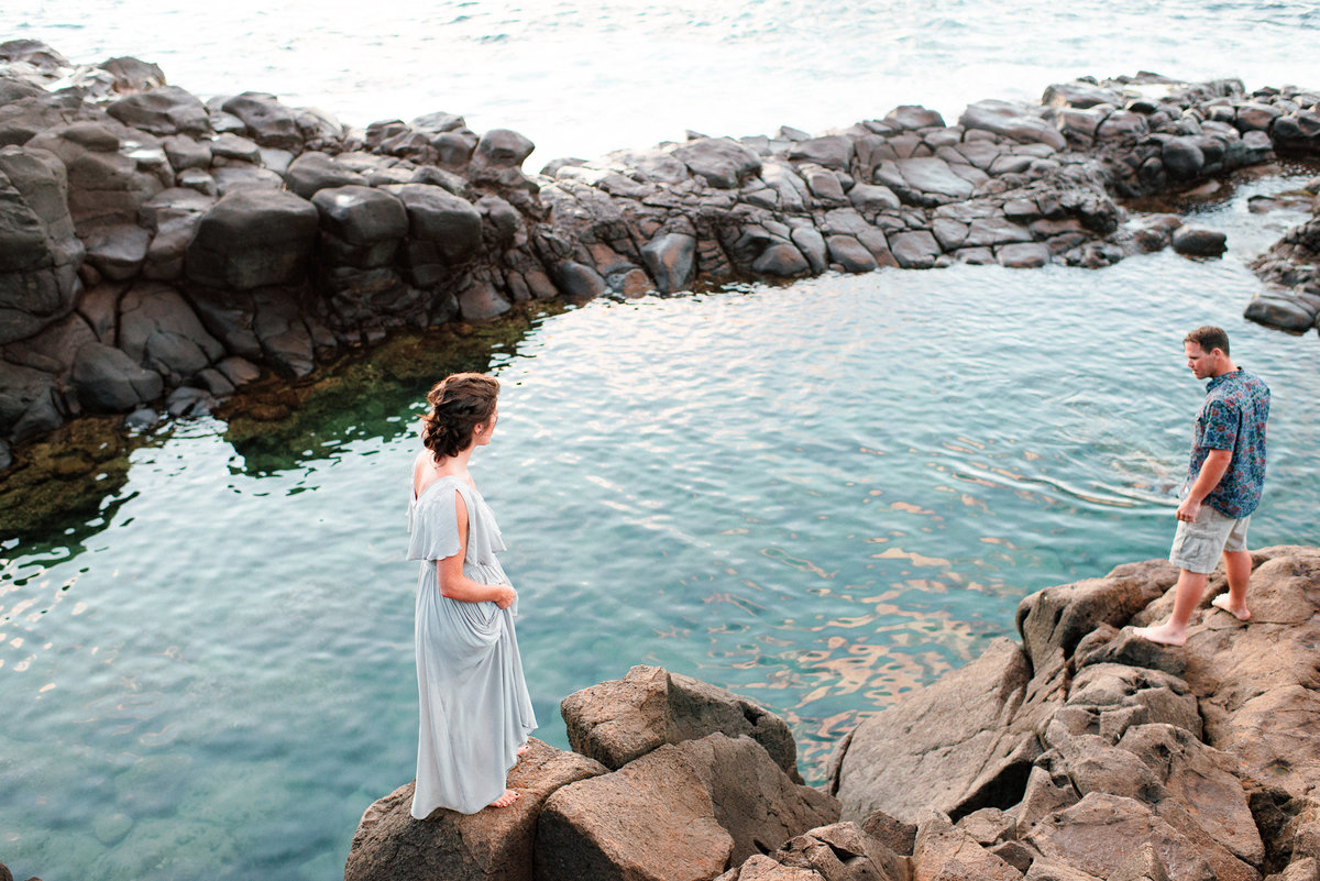 Queens Bath Elopement-2