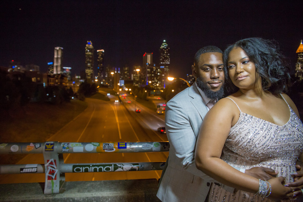 Jackson-Street-Bridge-Engagement-photo_lyndalouisphotography-1-9