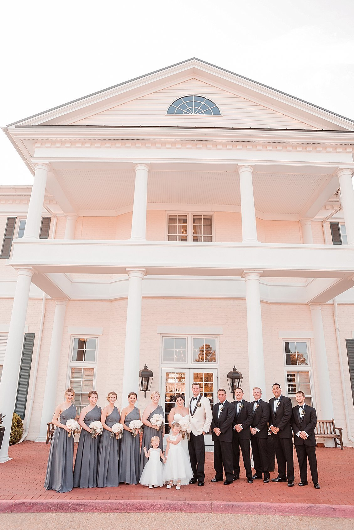 sharonelizabethphotography-independencegolfclubwedding-richmondvirginiawedding-classicgolfcoursewedding4066