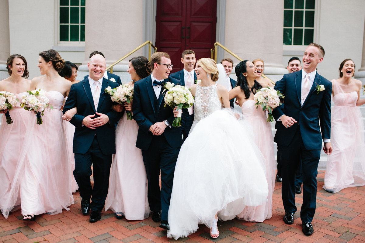 Heart's Content Events - Virginia Maryland DC Wedding and Event Planner - Marriage Coach - Adrienne Rolon - Photo14