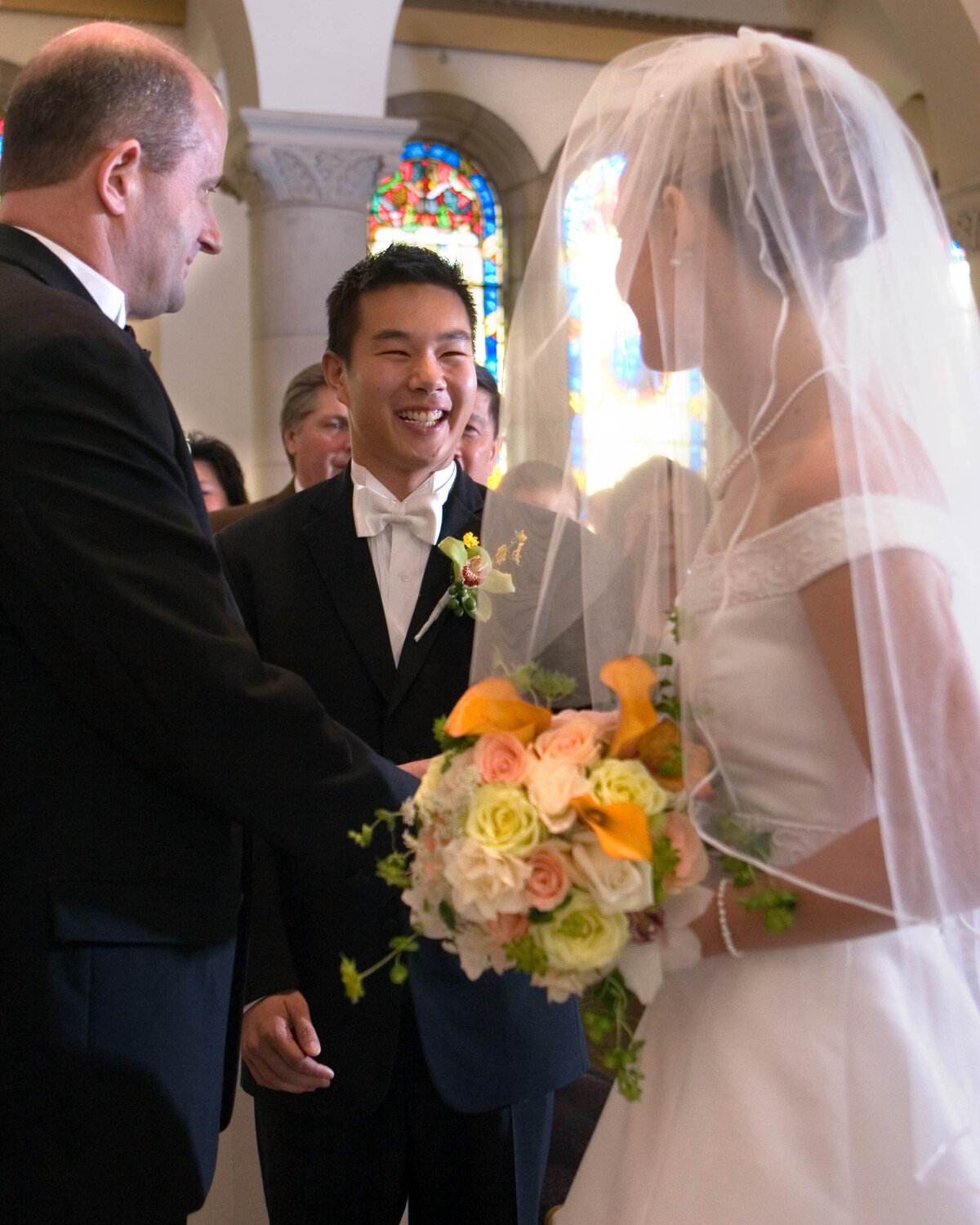 Cleveland Ohio Asian Wedding_0014