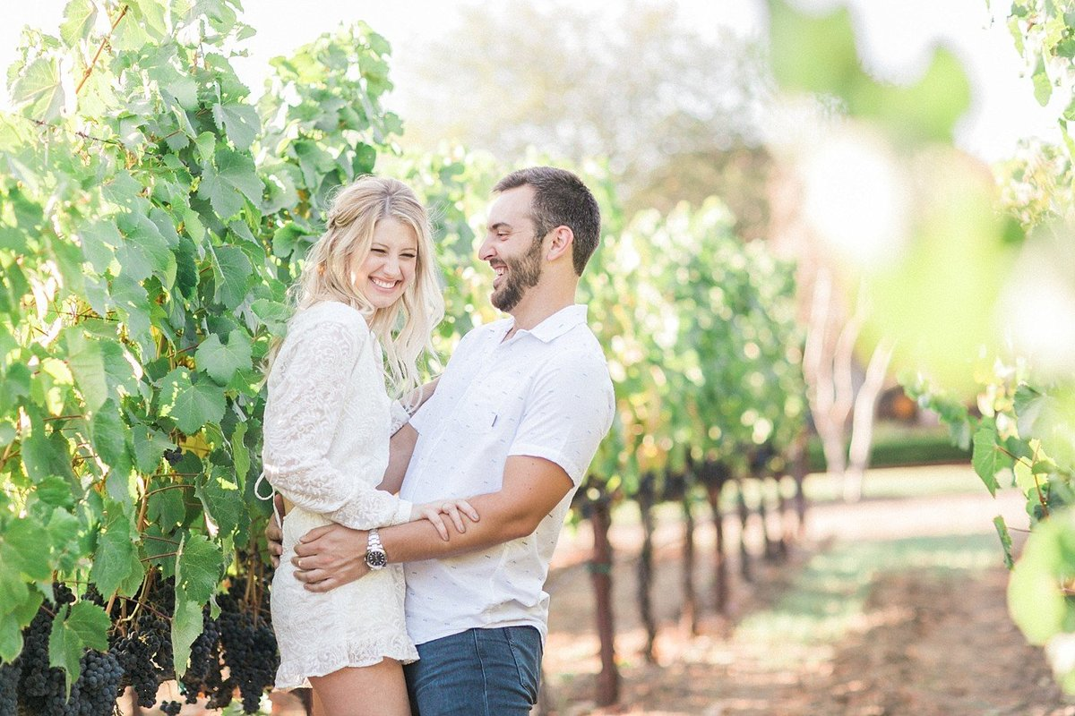 Napa-Engagement-Rachel-Chris-009