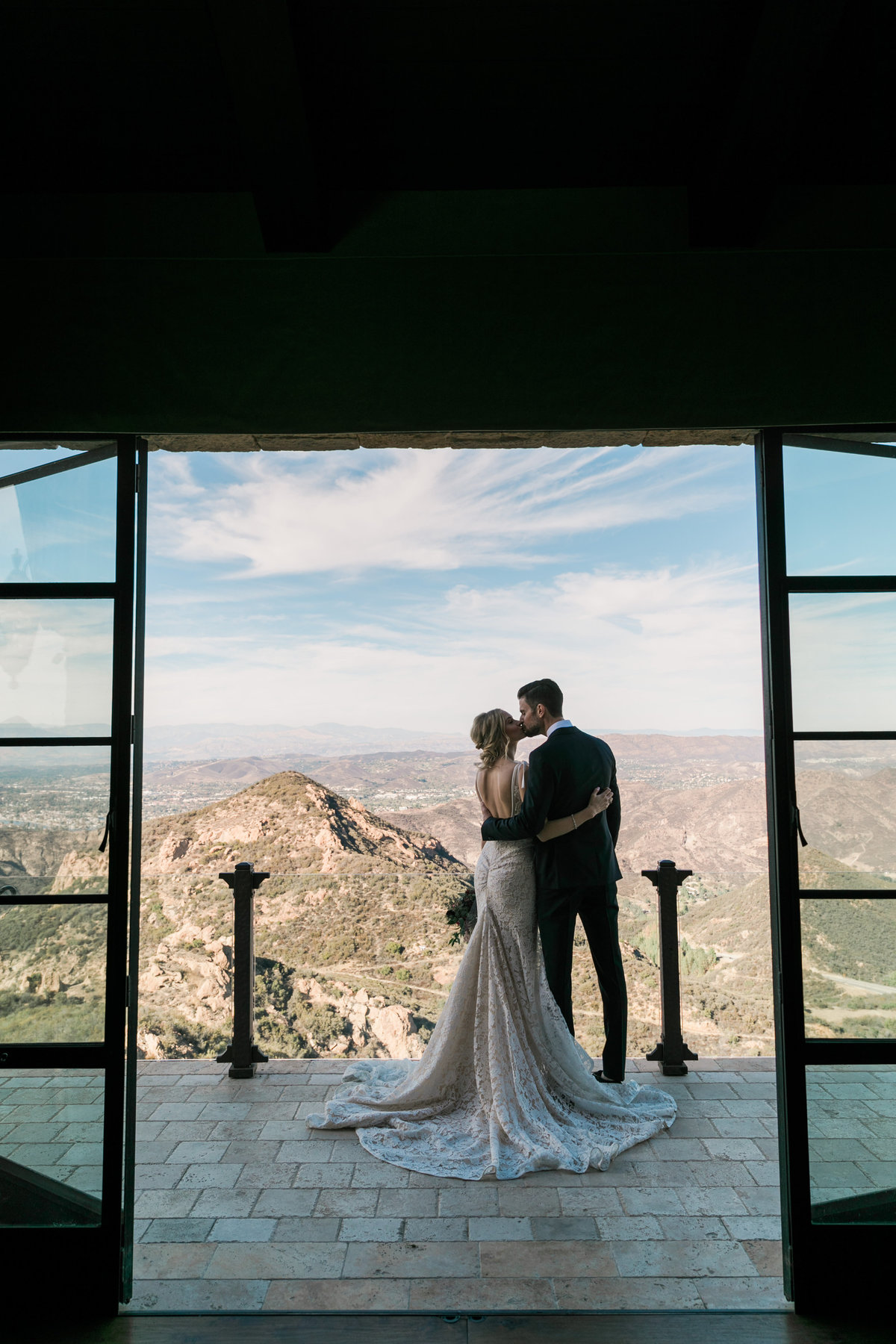 Malibu_Rocky_Oaks_Wedding_Inbal_Dror_Valorie_Darling_Photography - 61 of 160