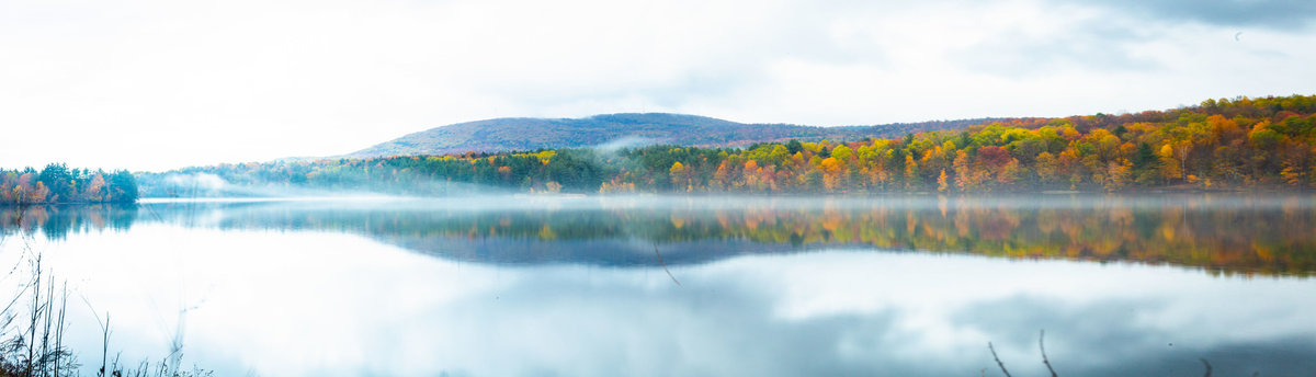 Hall-Potvin Photography Vermont Fall Landscape Photographer-20