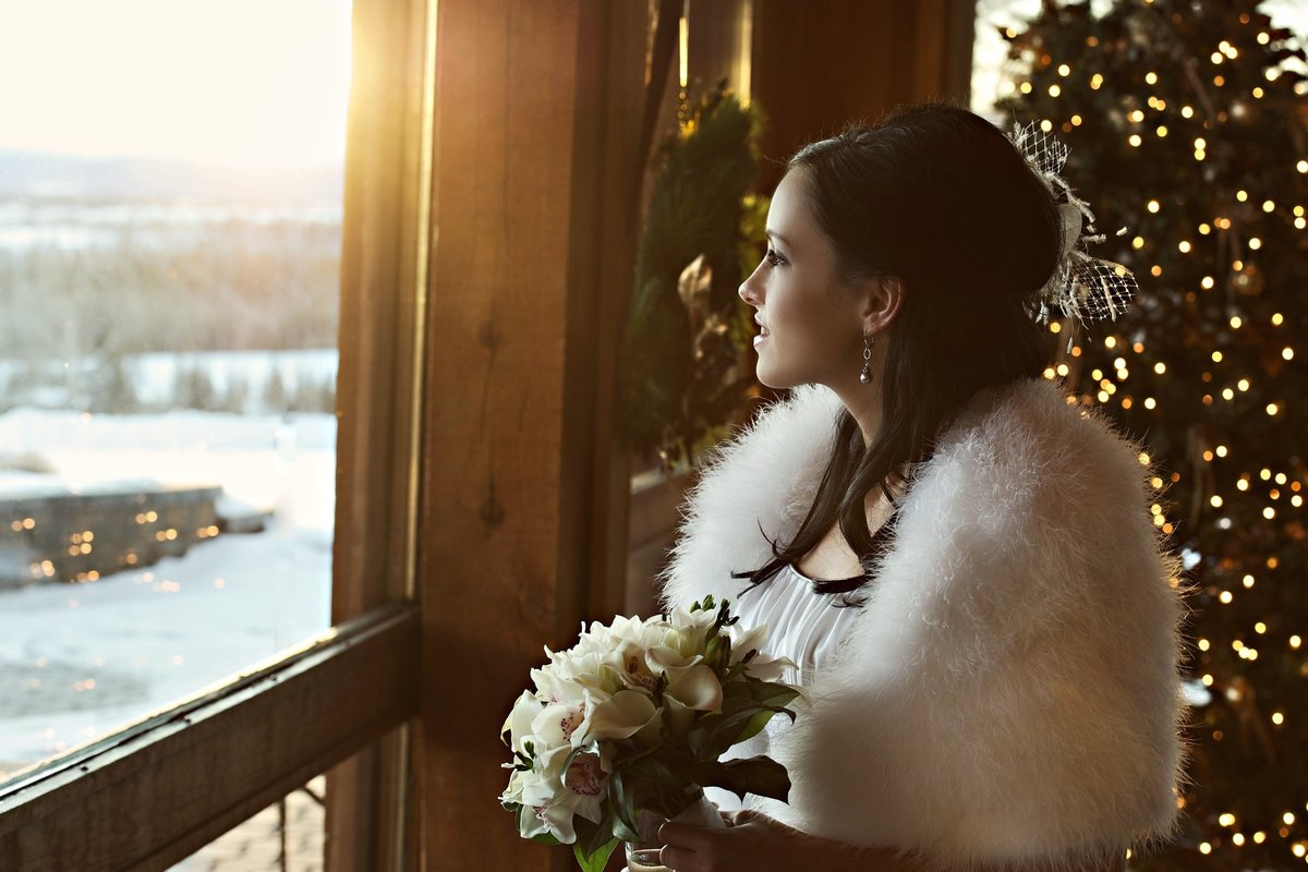 calgaryweddingphotographyinfiniteimages 563