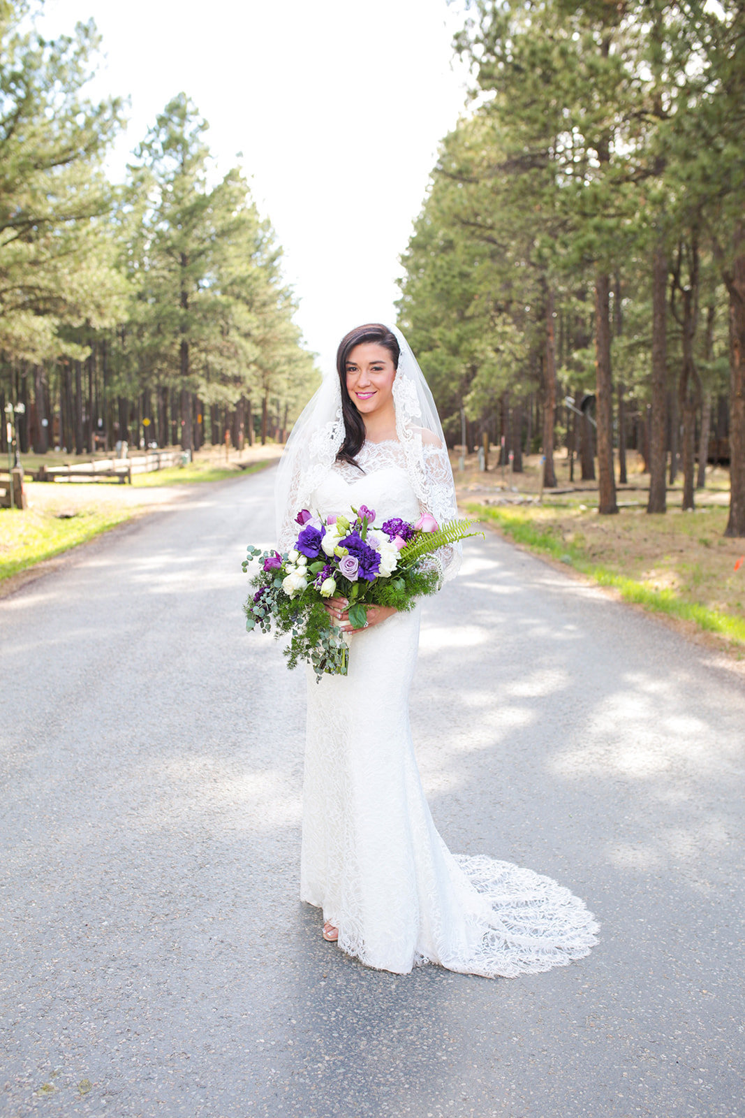 New Mexico Wedding Photographer_Angel Fire_www.tylerbrooke.com_Kate Kauffman_012