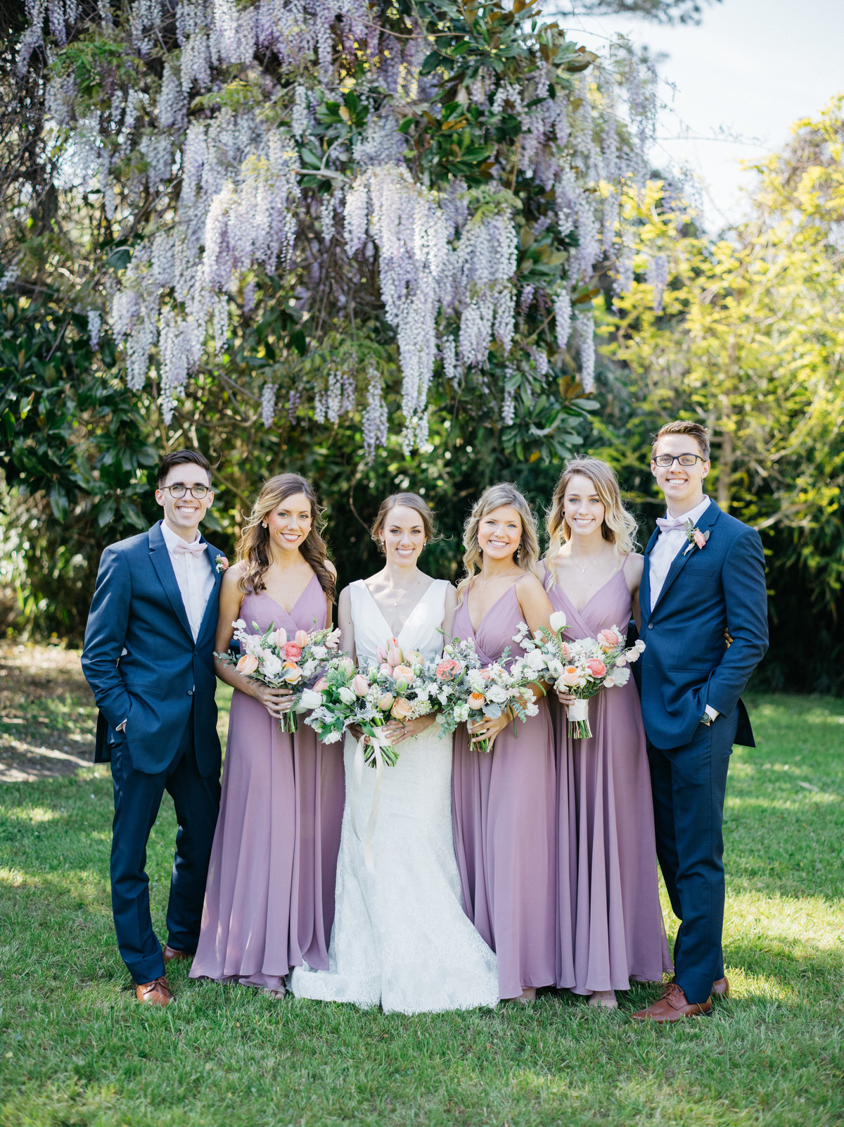charleston-wedding-venues-magnolia-plantation-philip-casey-photography-033