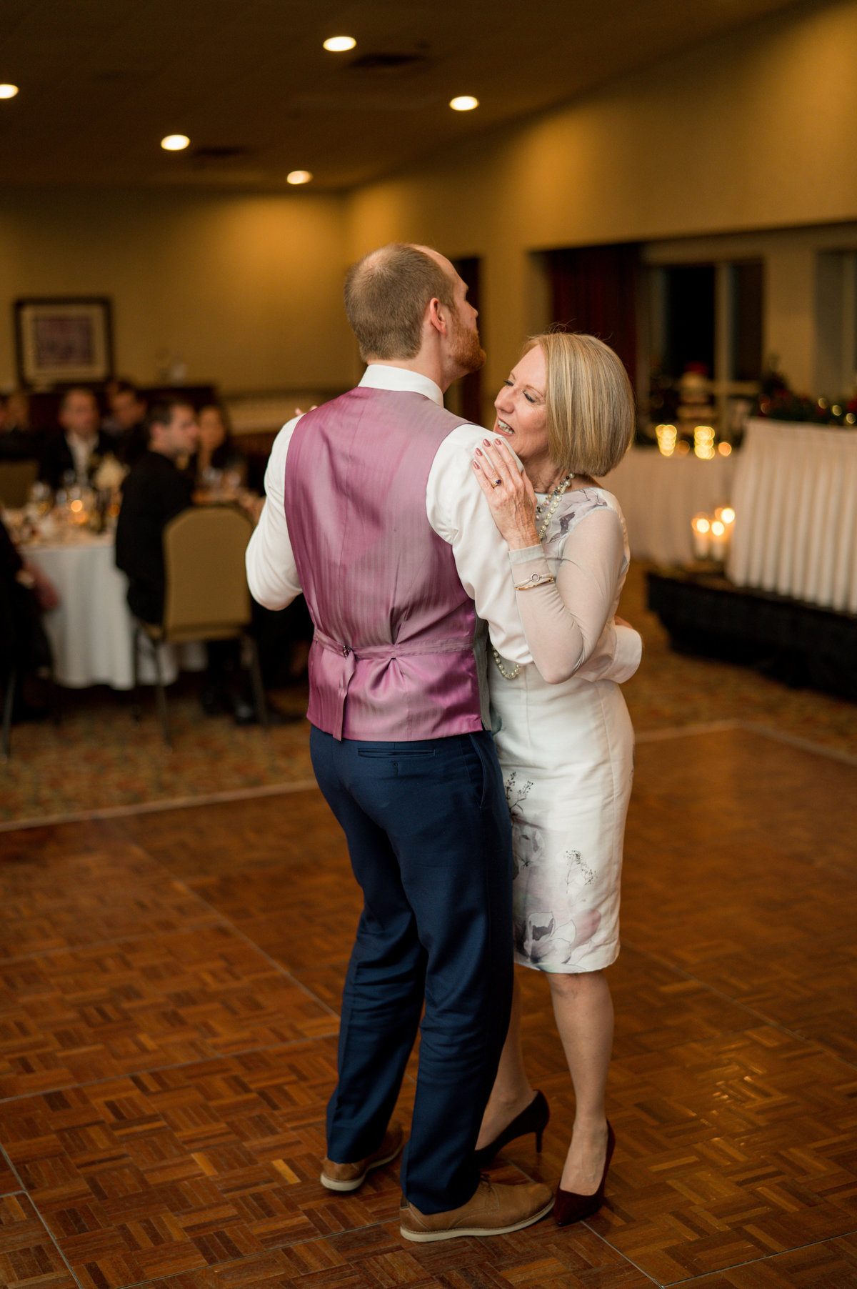 C+D_WeddingPhotos_1118
