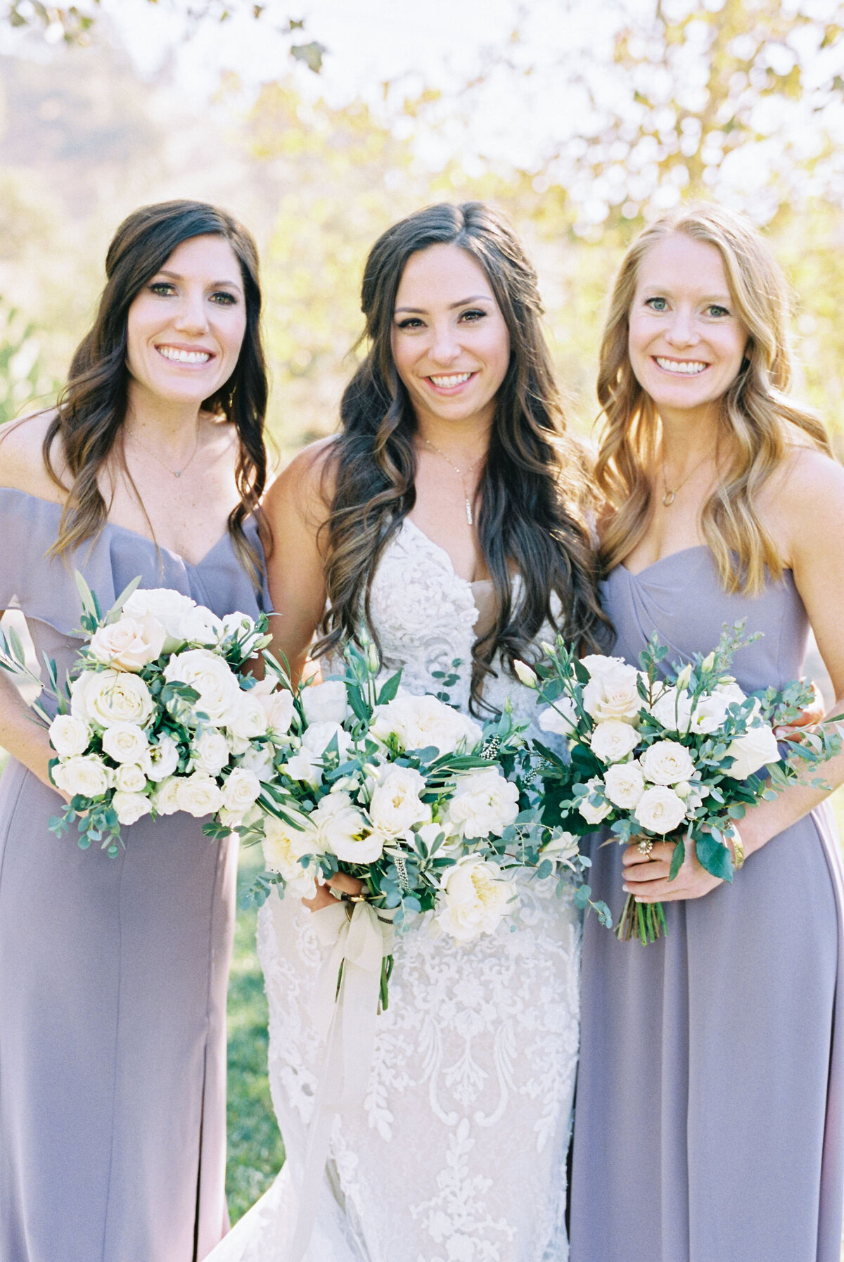 winter-california-wedding-photography-jessi-clare134