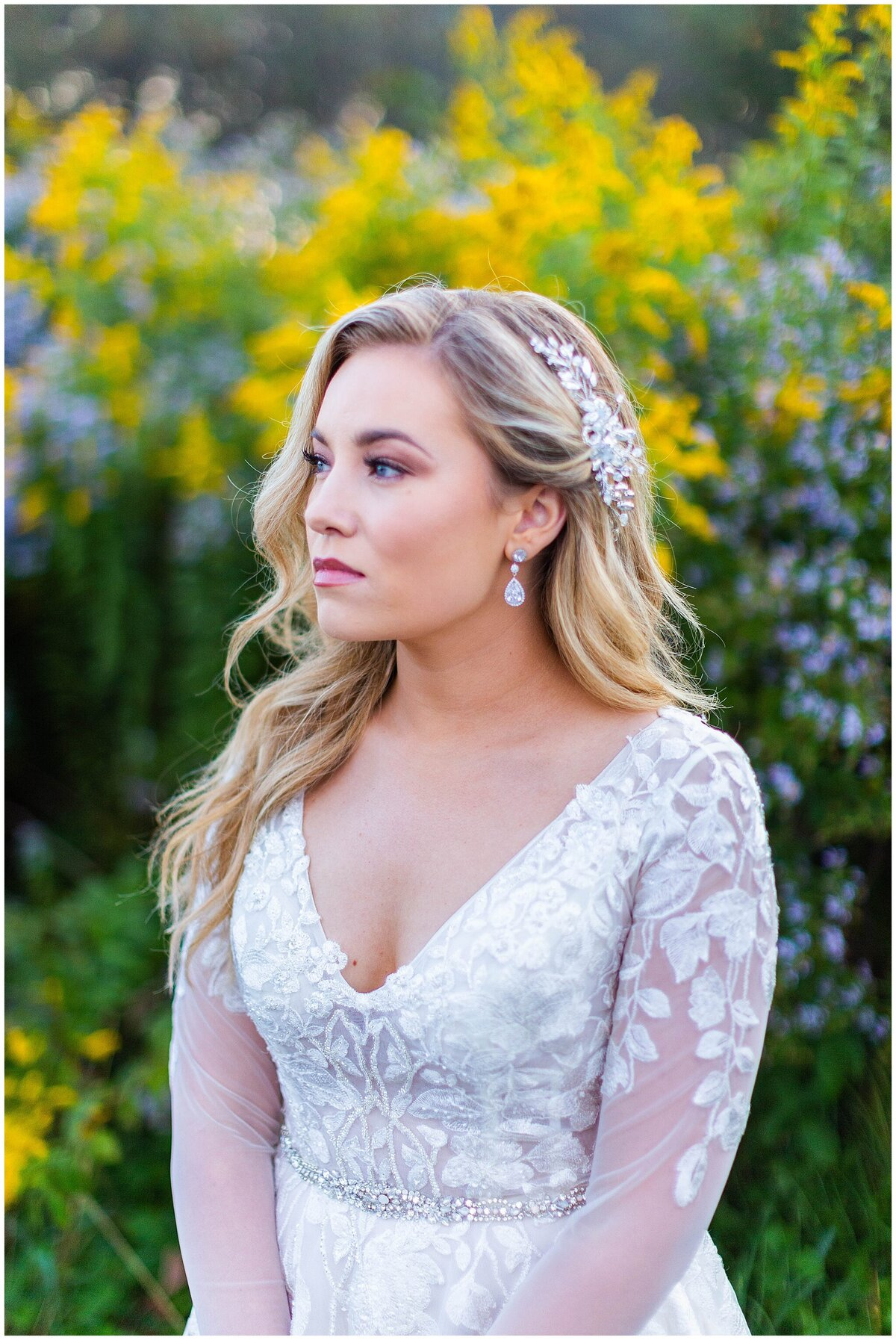 Madalyn Bridals124 September 19, 2019