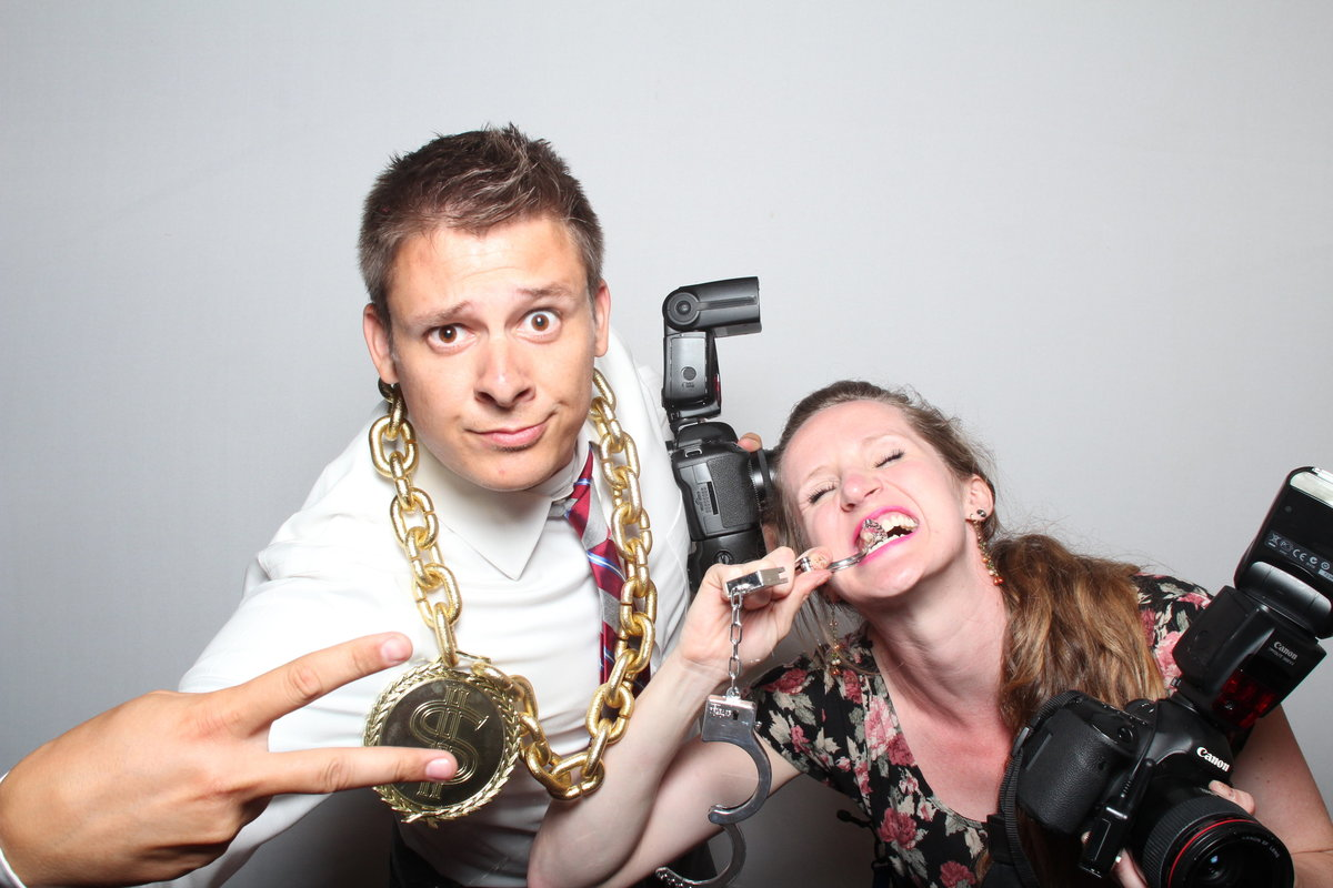 BananaWhoBooth-Hilton-051