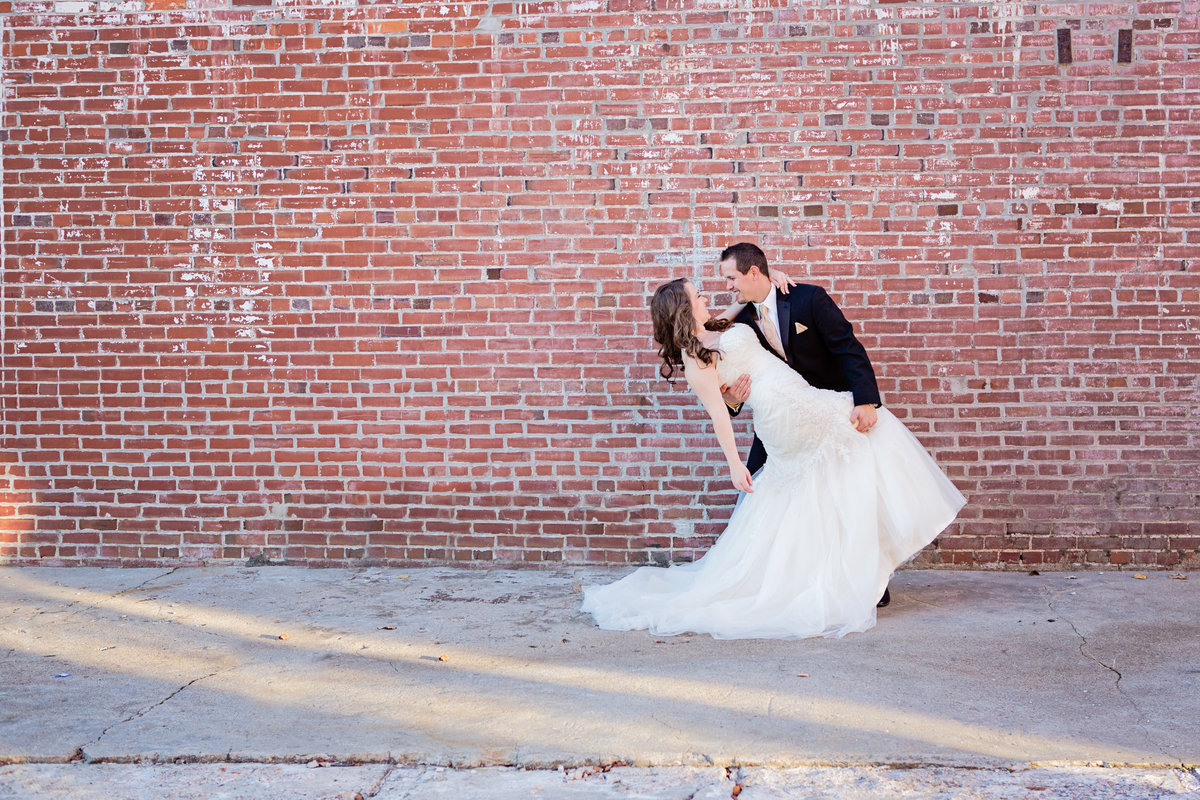 Weddings - Holly Dawn Photography - Wedding Photography - Family Photography - St. Charles - St. Louis - Missouri -151
