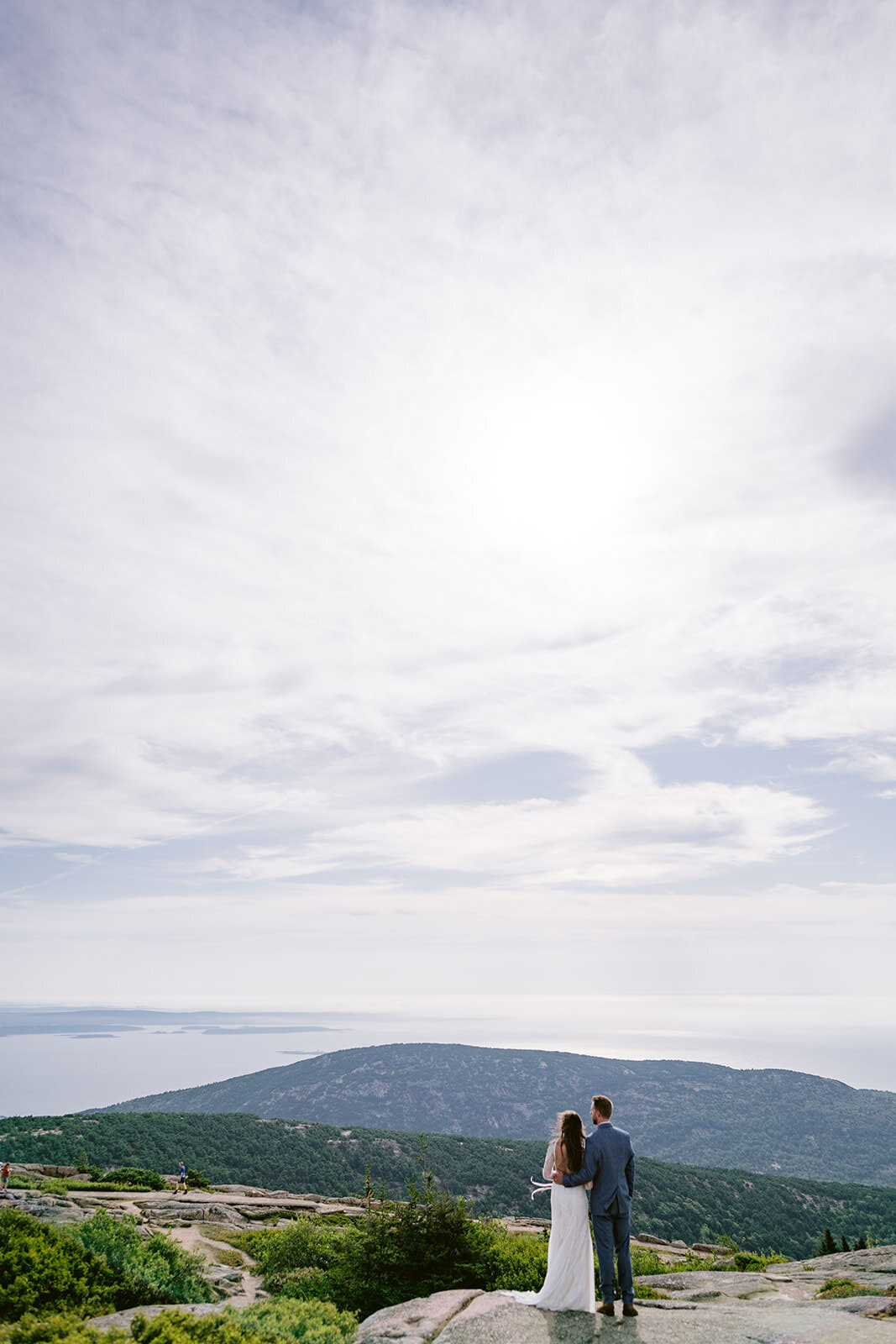 Cadillac Mountain Acadia Wedding  (1452 of 1671)_websize