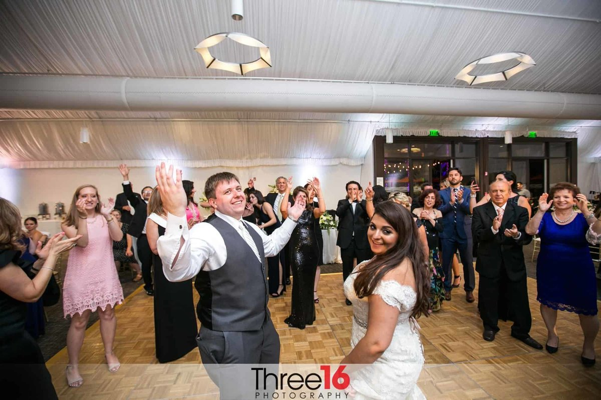 Southern California Wedding Venues Irvine