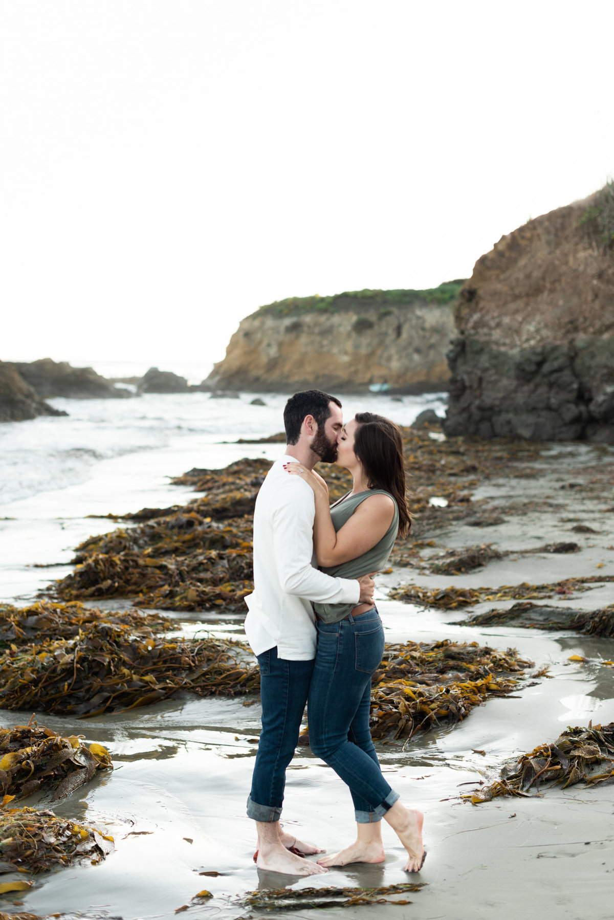 Central-Coast-Engagement-Session-by-San-Luis-Obispo-Wedding-Photographer-Kirsten-Bullard-23