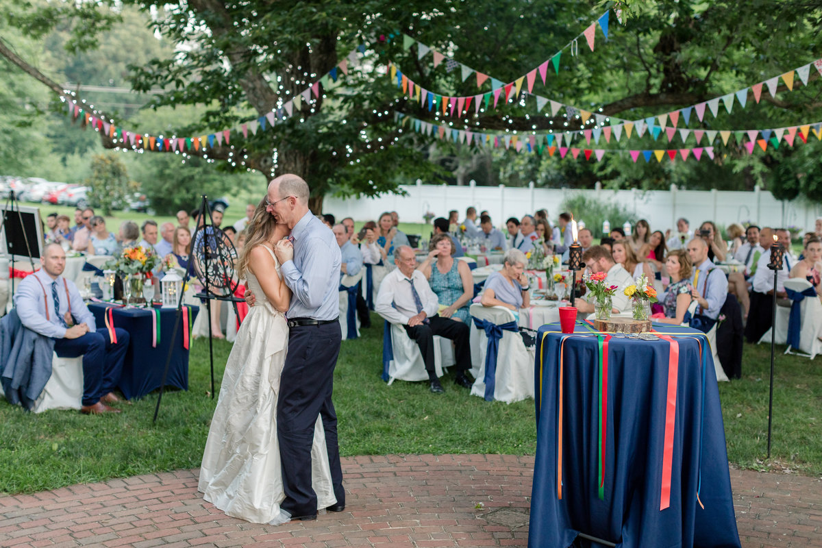 Charlottesville Wedding Photographer - 0077