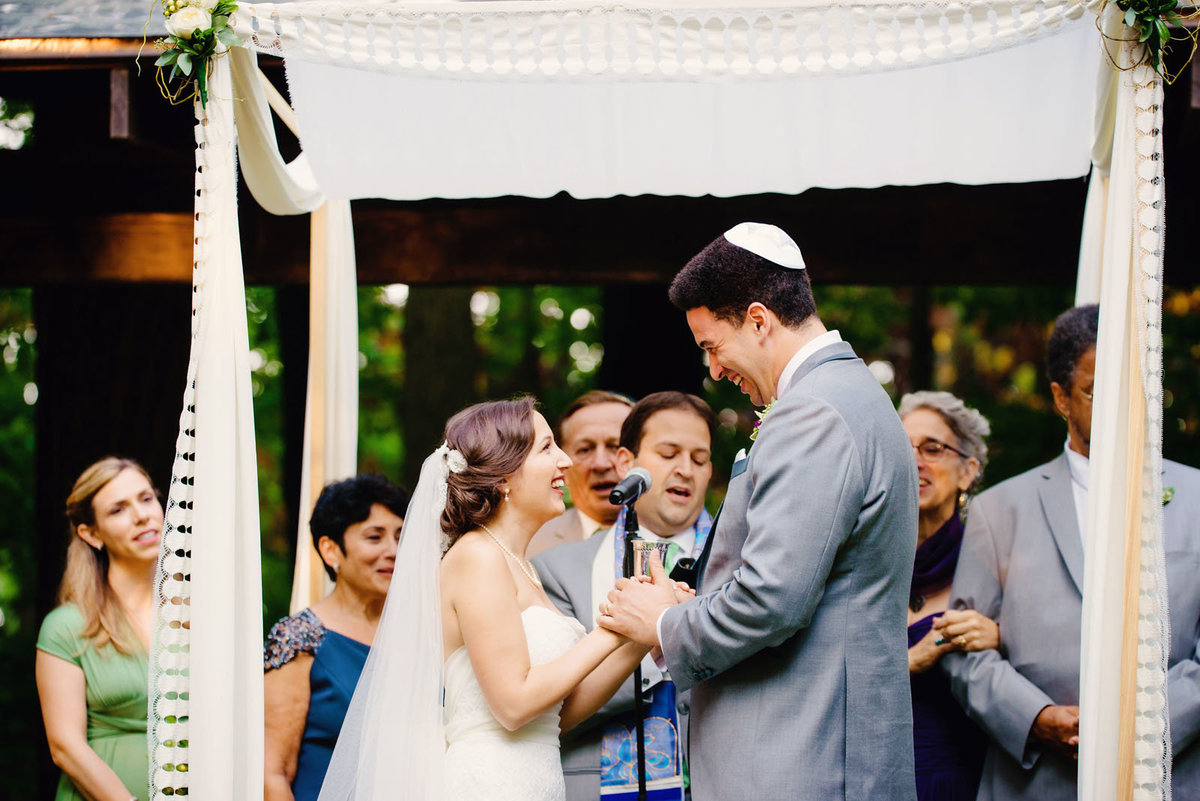 jewish_wedding_outdoors