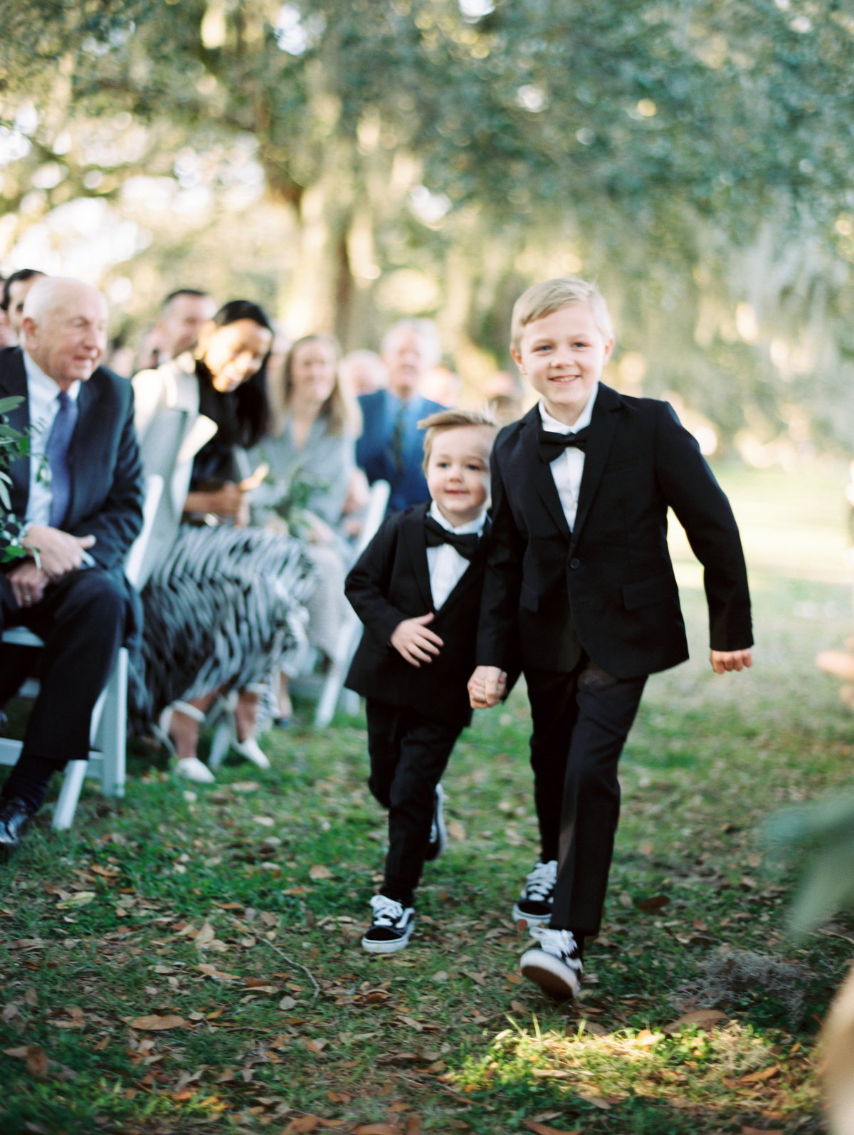boone-hall-plantation-wedding-charleston-philip-casey-12