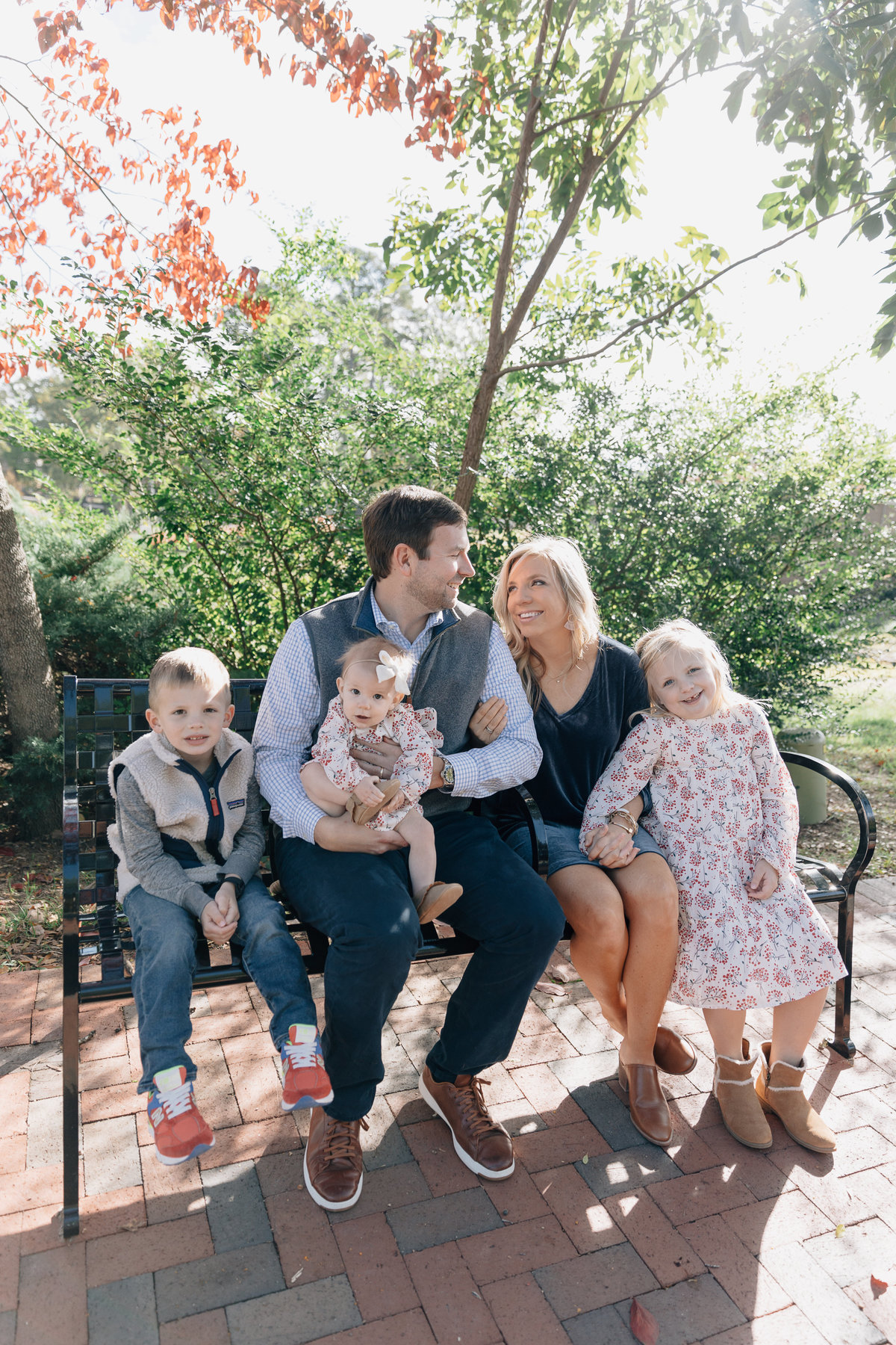 family-photos-in-downtown-cary-NC-4784