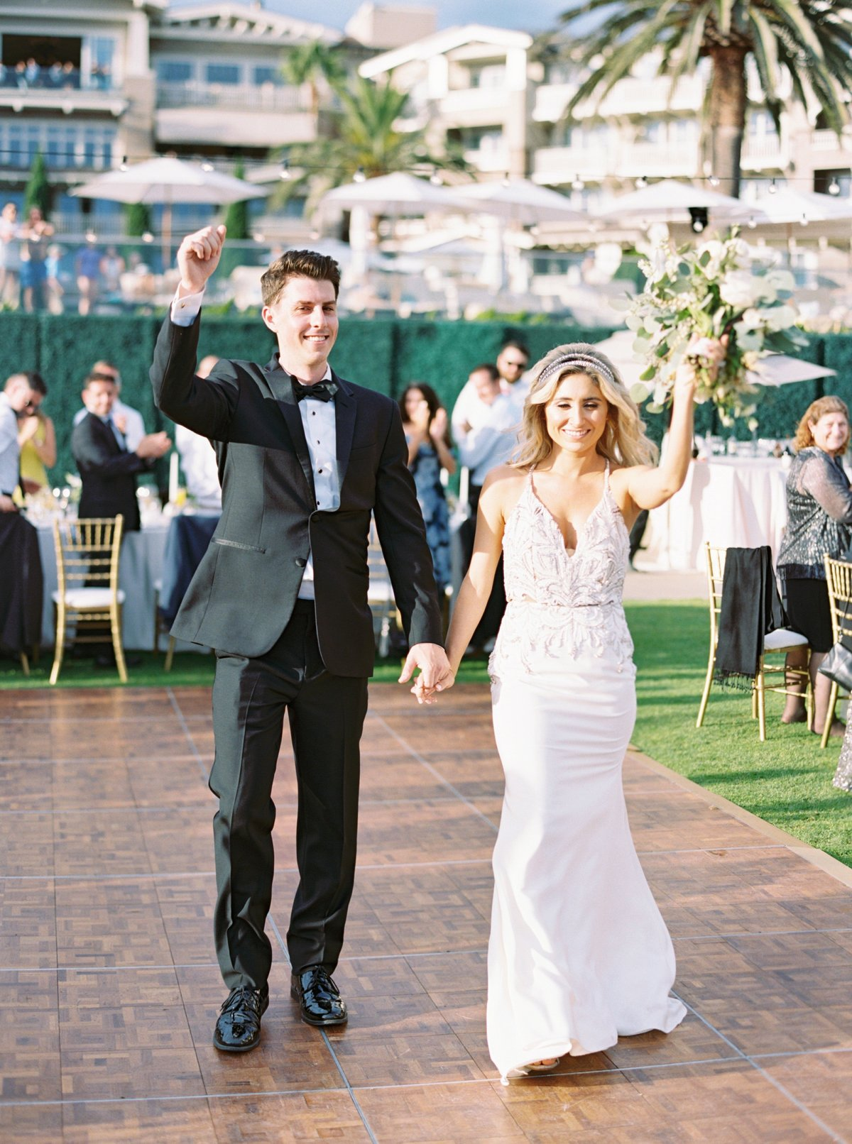 nicoleclareyphotography_evan+jeff_laguna beach_wedding_0045