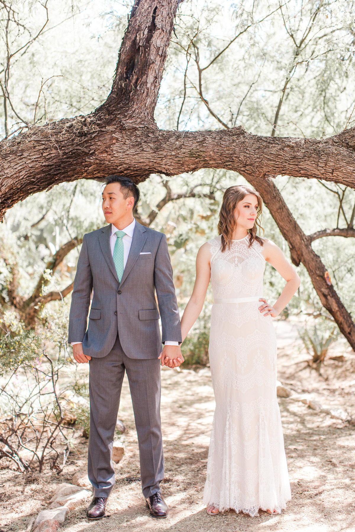 Park Avenue Tucson Wedding-2032
