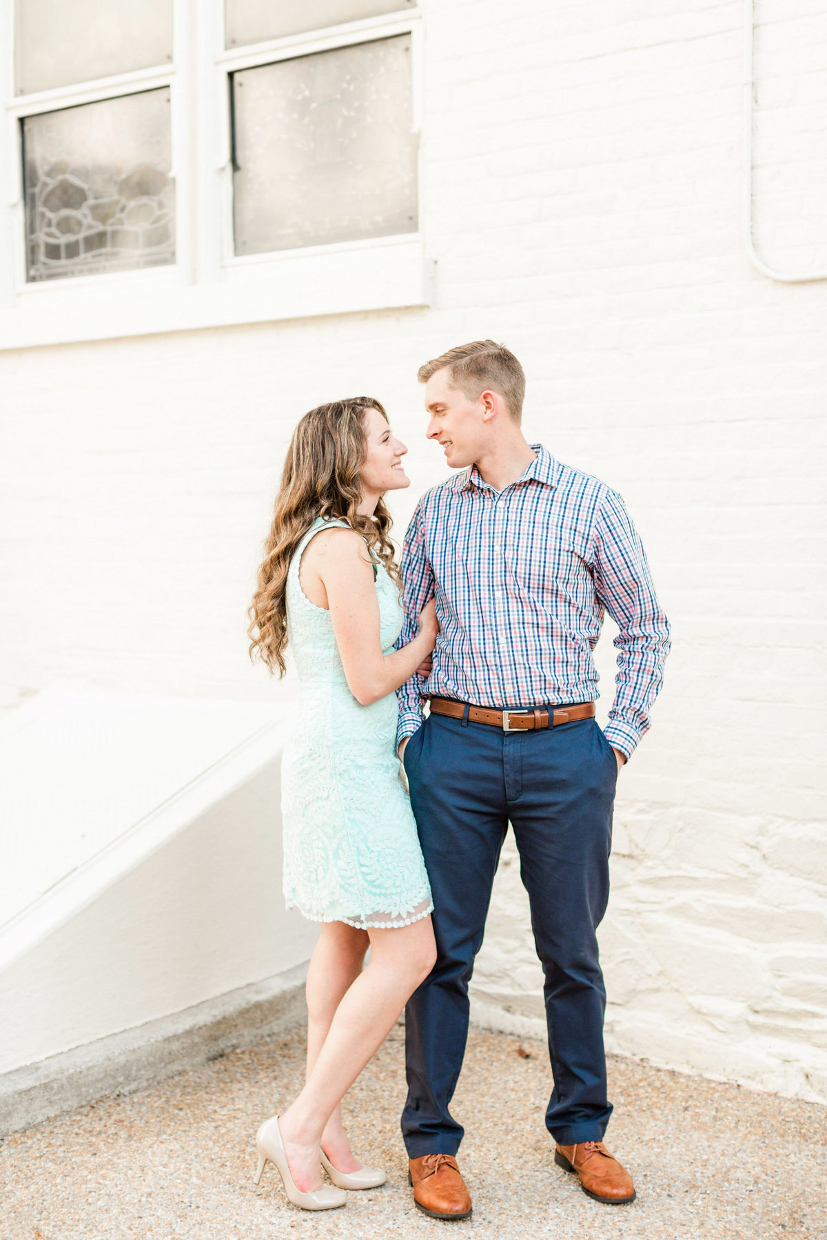 Virginia Beach Wedding Photographer_1001