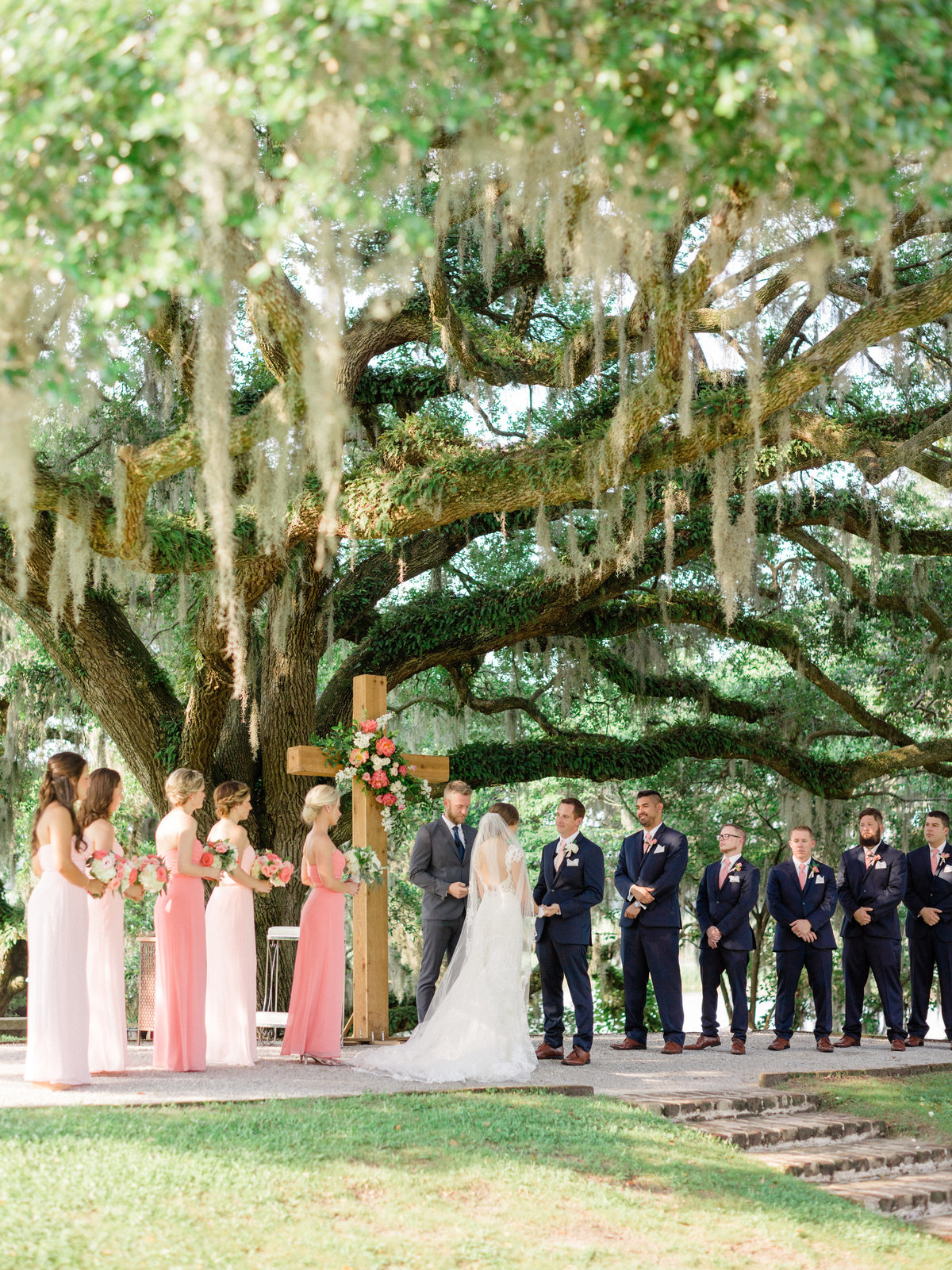 charleston-wedding-venues-middleton-place-philip-casey-photography-074