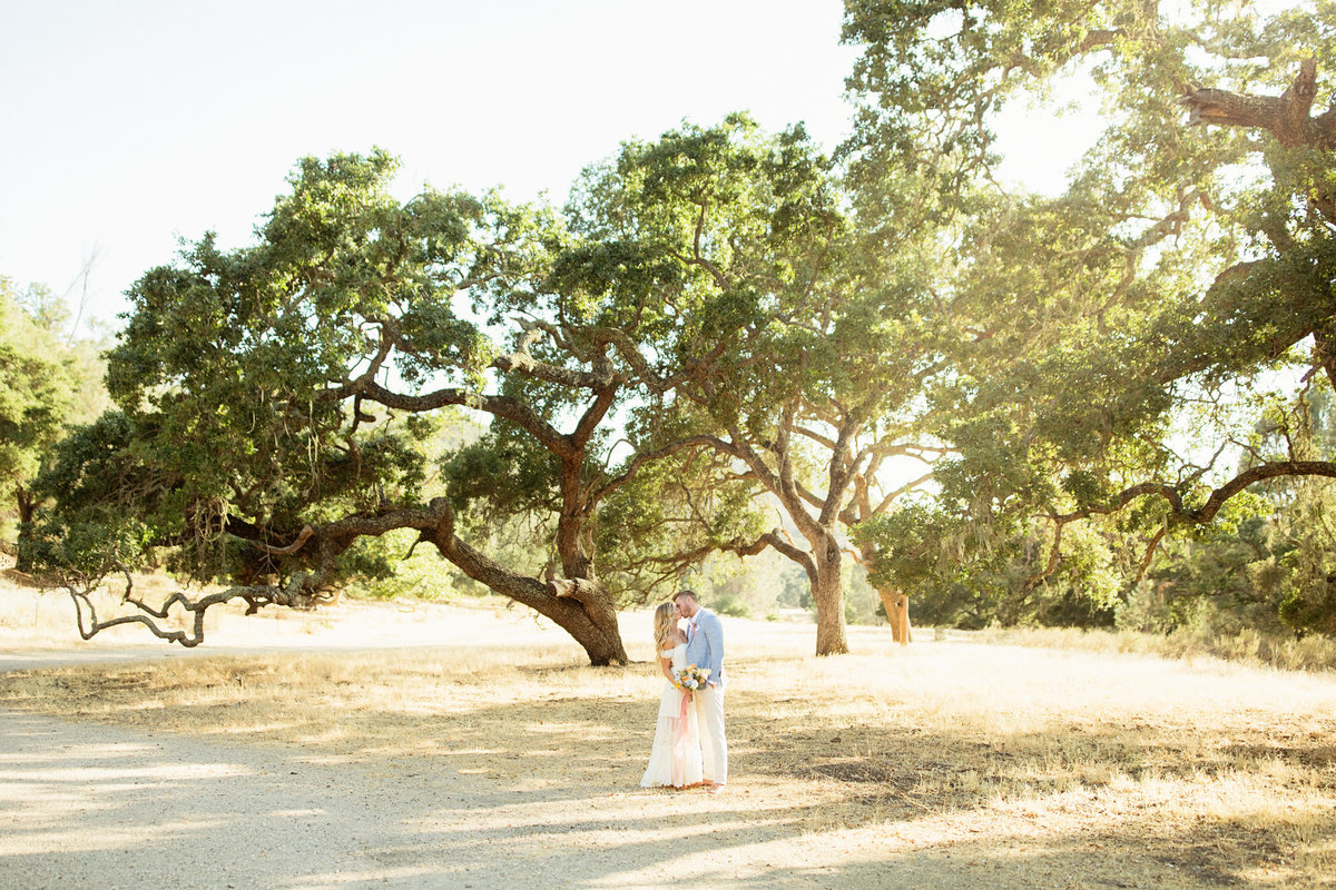Santa_Barbara_Engagement_Session_013