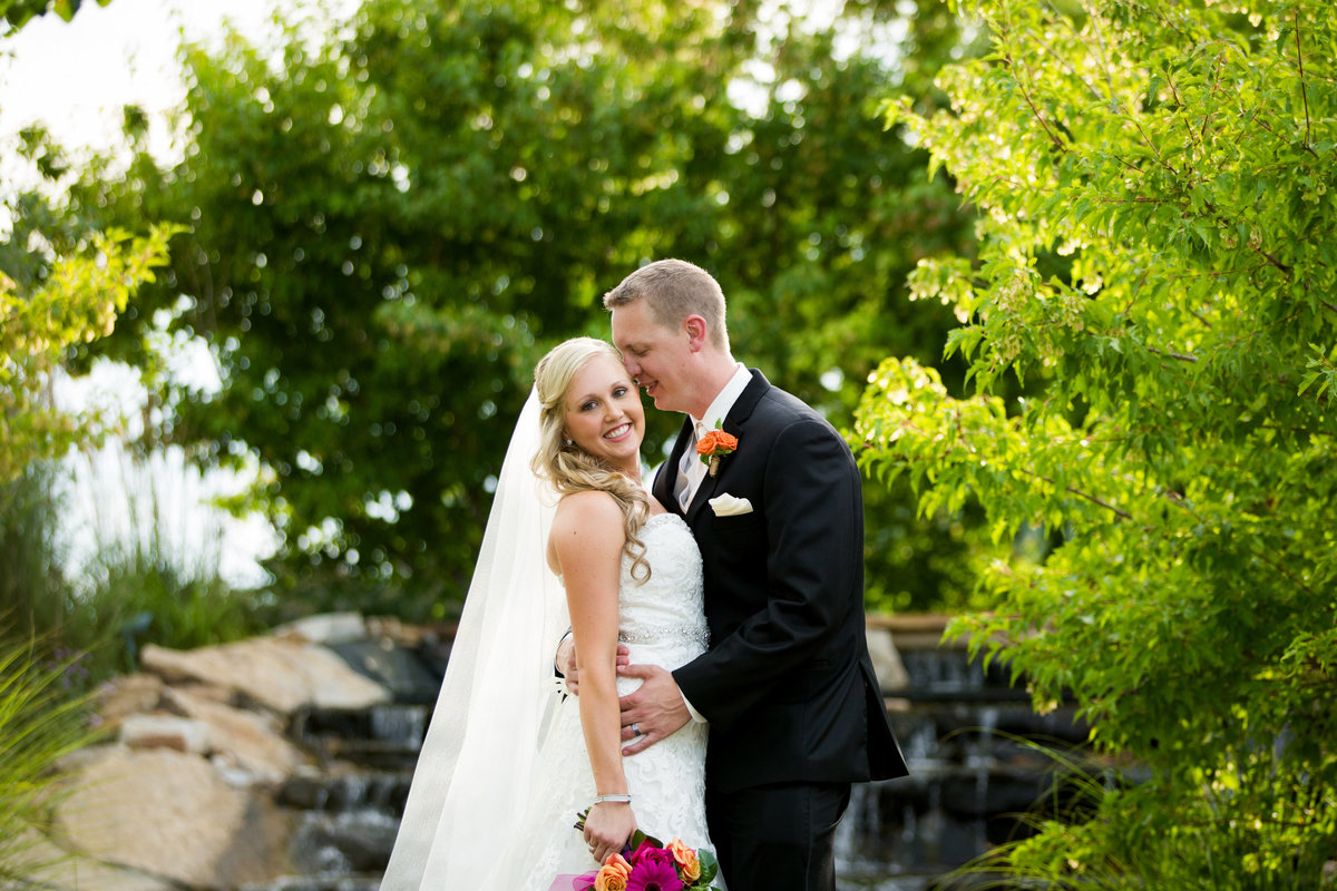 brookside-gardens-colorado-wedding