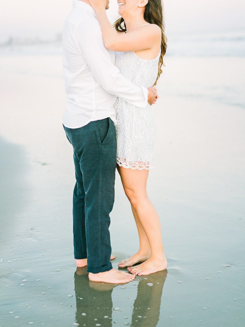 San-Diego-Engagement-Photos_0008