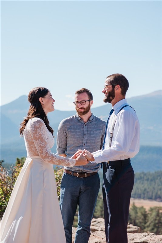 jonathan_steph_rmnp_wedding-4839