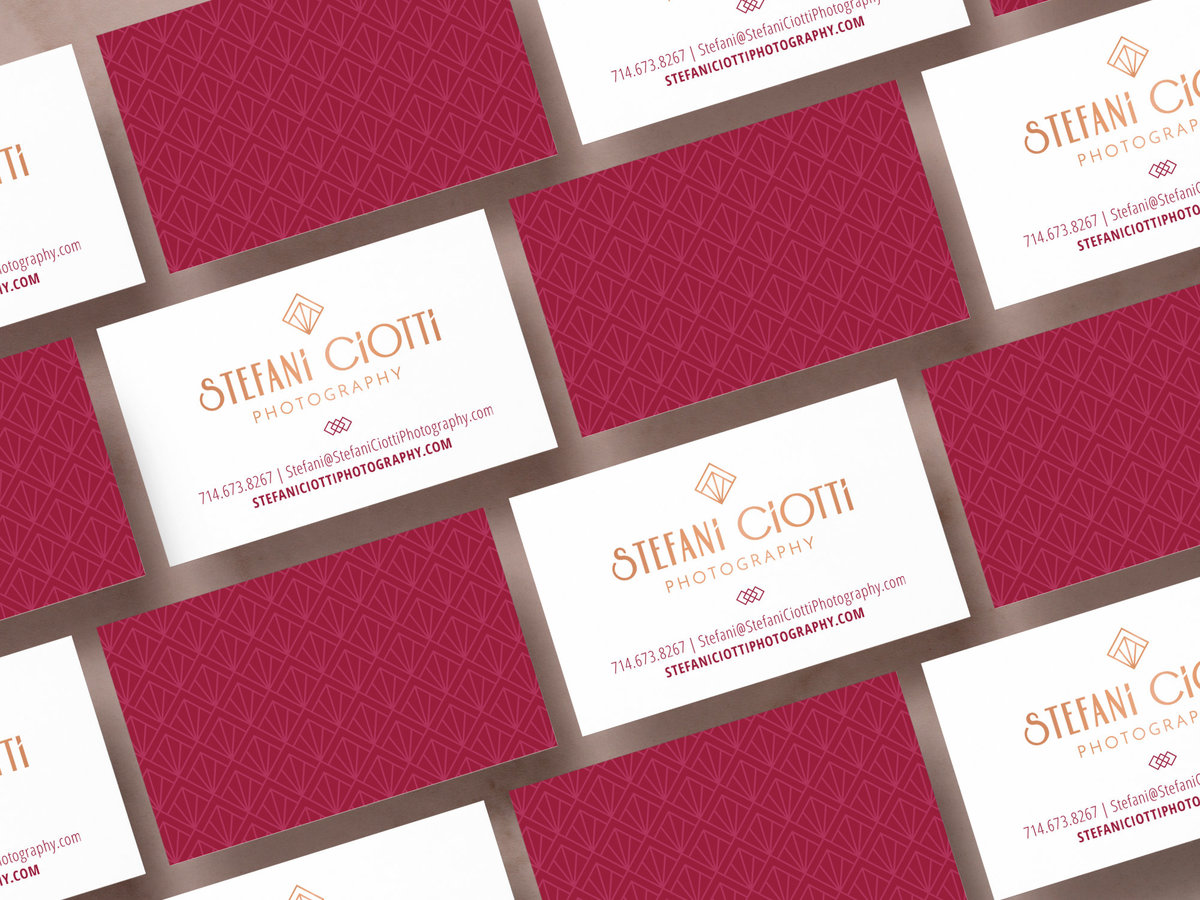 01_BUSINESSCARD