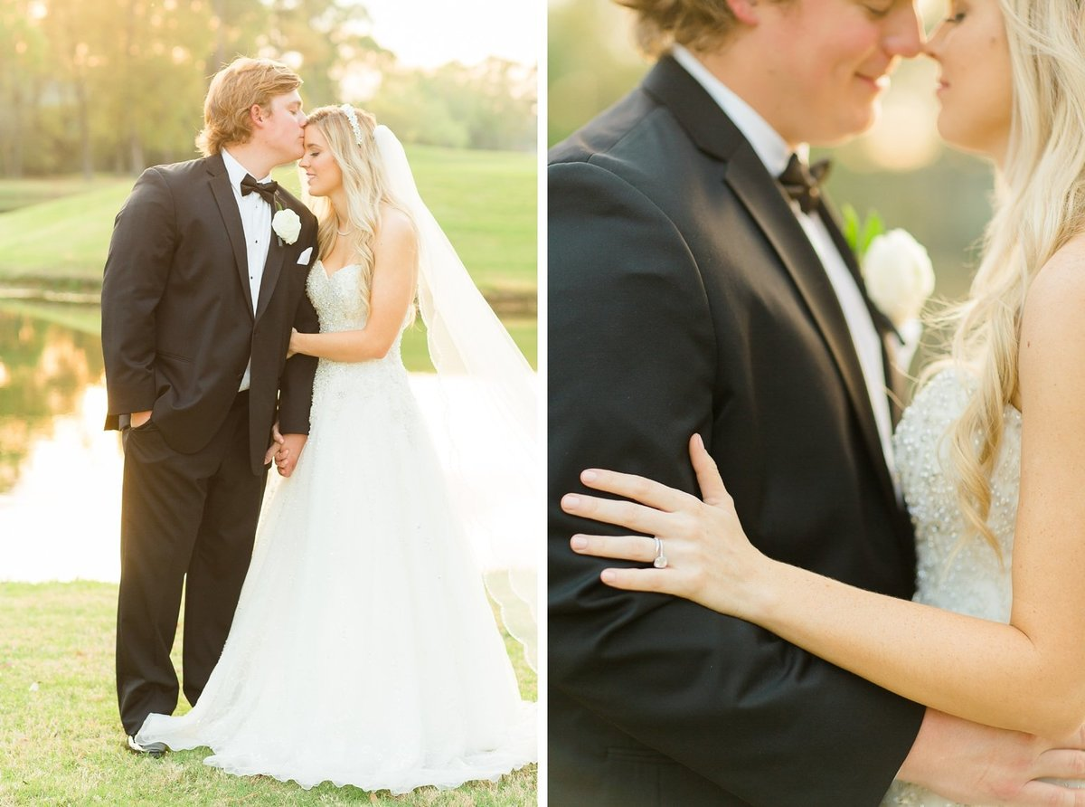 Houston-Wedding-Planner-Love-Detailed-Events-The-Cotton-Collective-The-Woodlands-Country-Club-Wedding-Gabi-and-Kyle 69