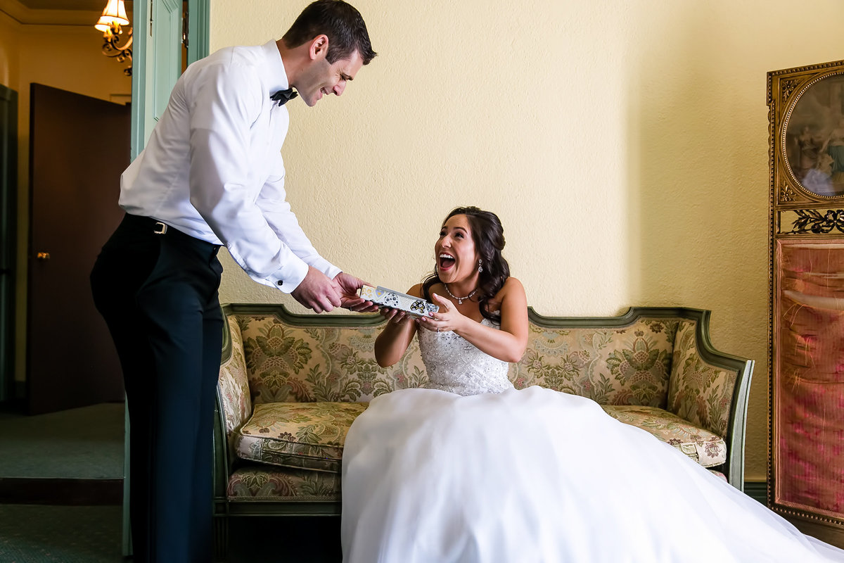 048-the-ebell-of-los-angeles-wedding-photos-kensie-jesse