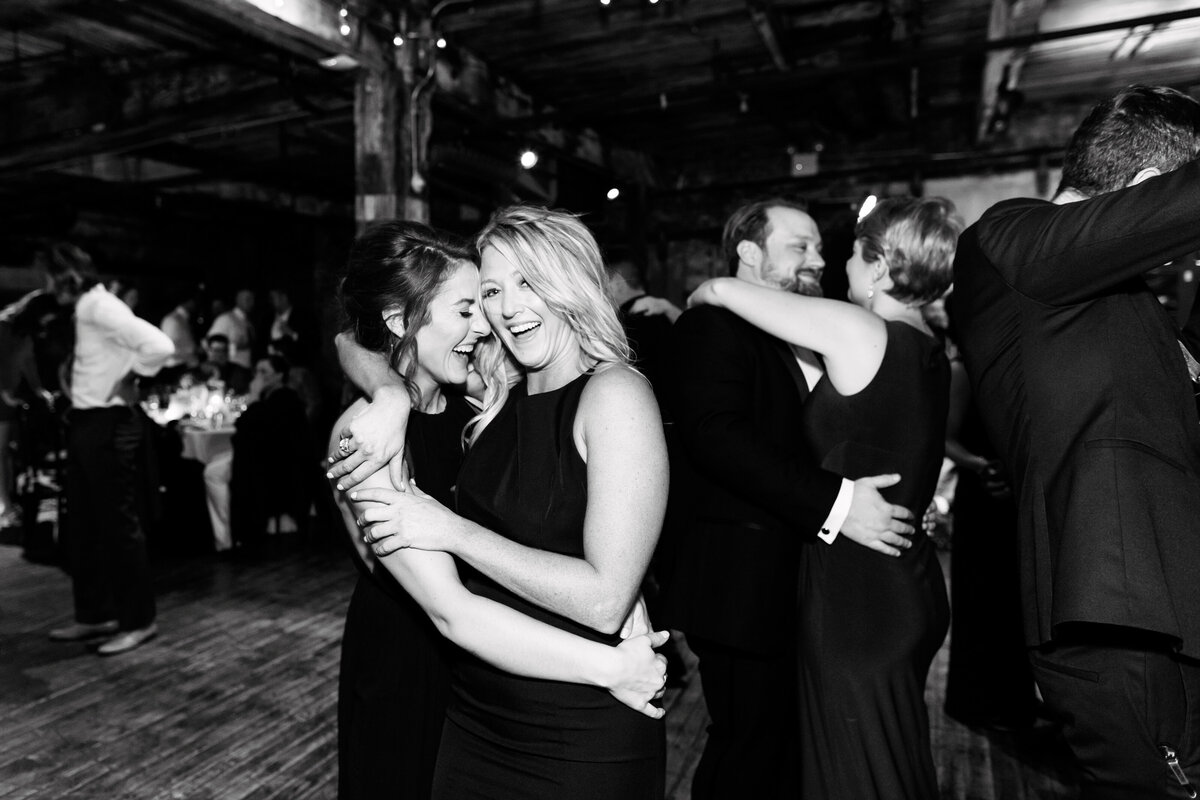Greenpoint_Loft_1282_Kacie_Corey_Wedding_10253