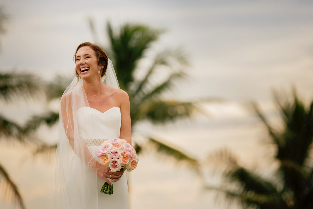 Wedding_Vero_Beach_Moorings_Photographer_006