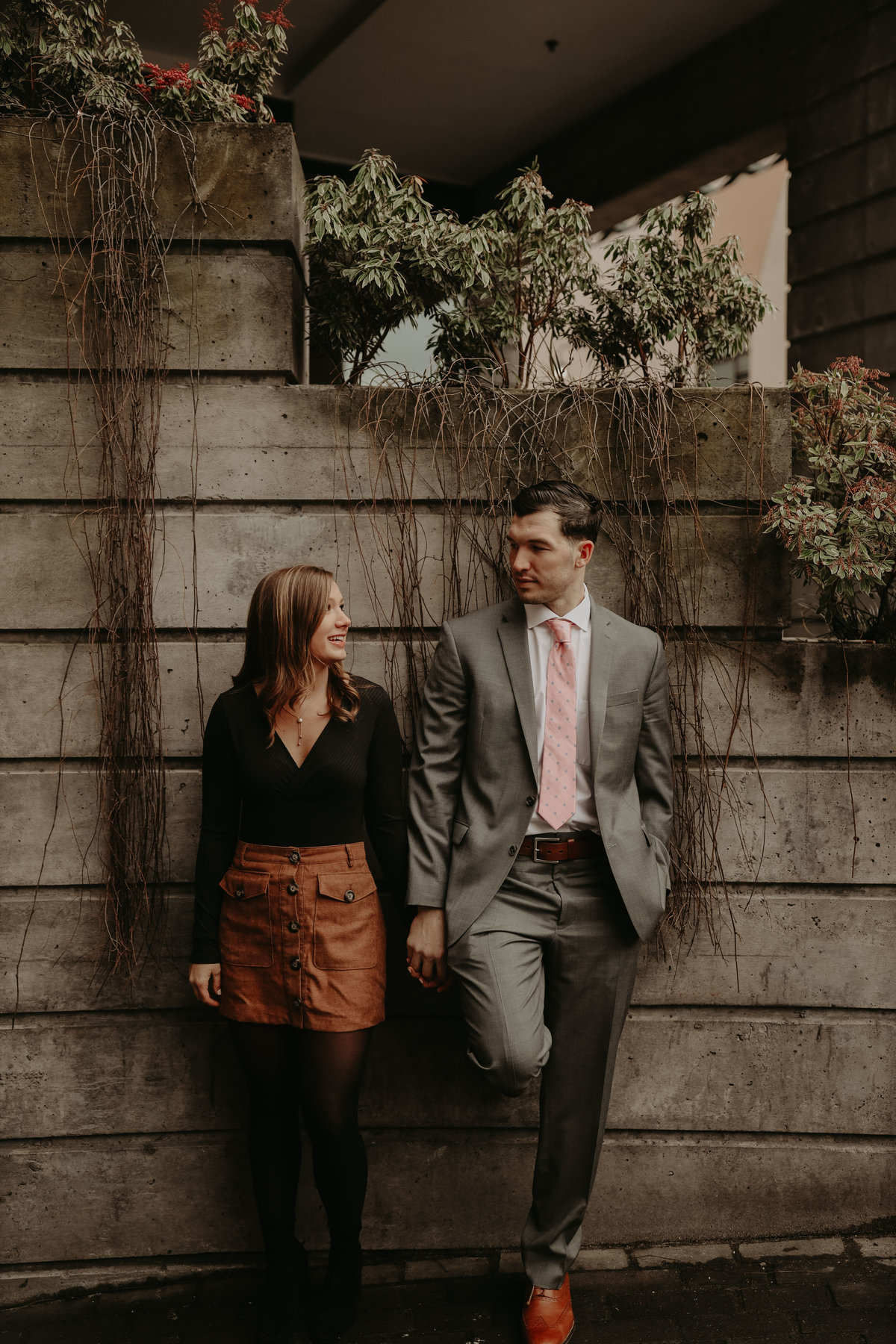 Marnie_Cornell_Photography_Seattle_Engagement-113