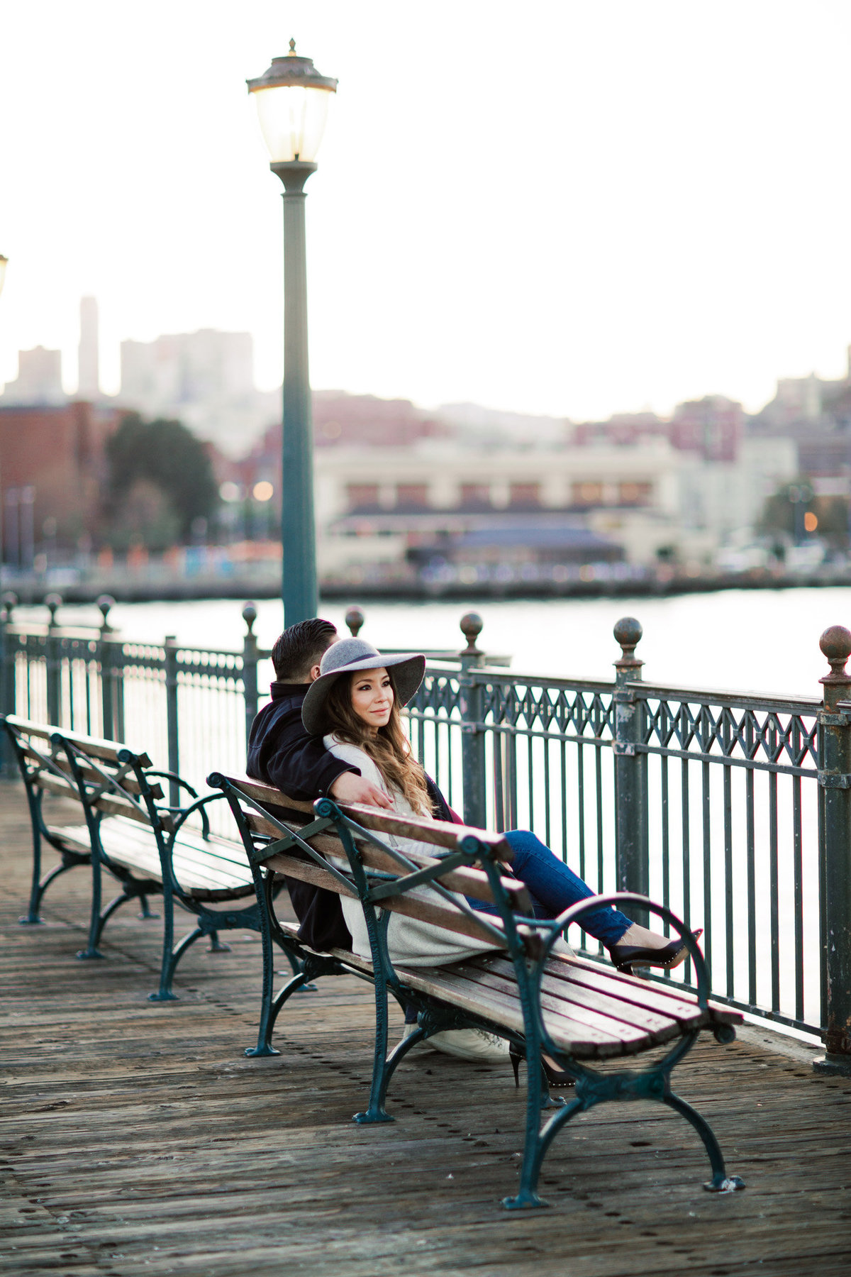 Alexis_and_Wali-San_Francisco_Pier_7_Engagement-Andrew_and_Ada_Photography-237