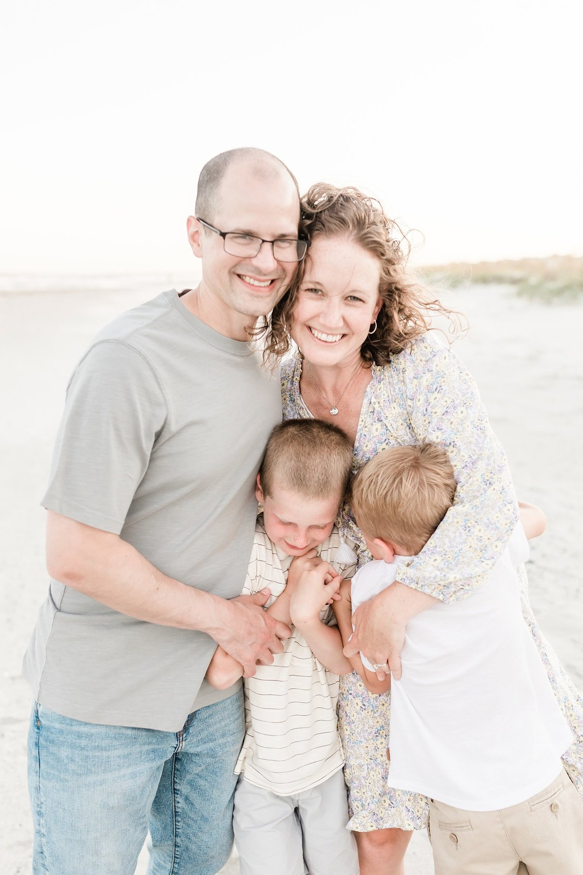 Charleston-Family-Photography-Extended-Beach-Session_0030
