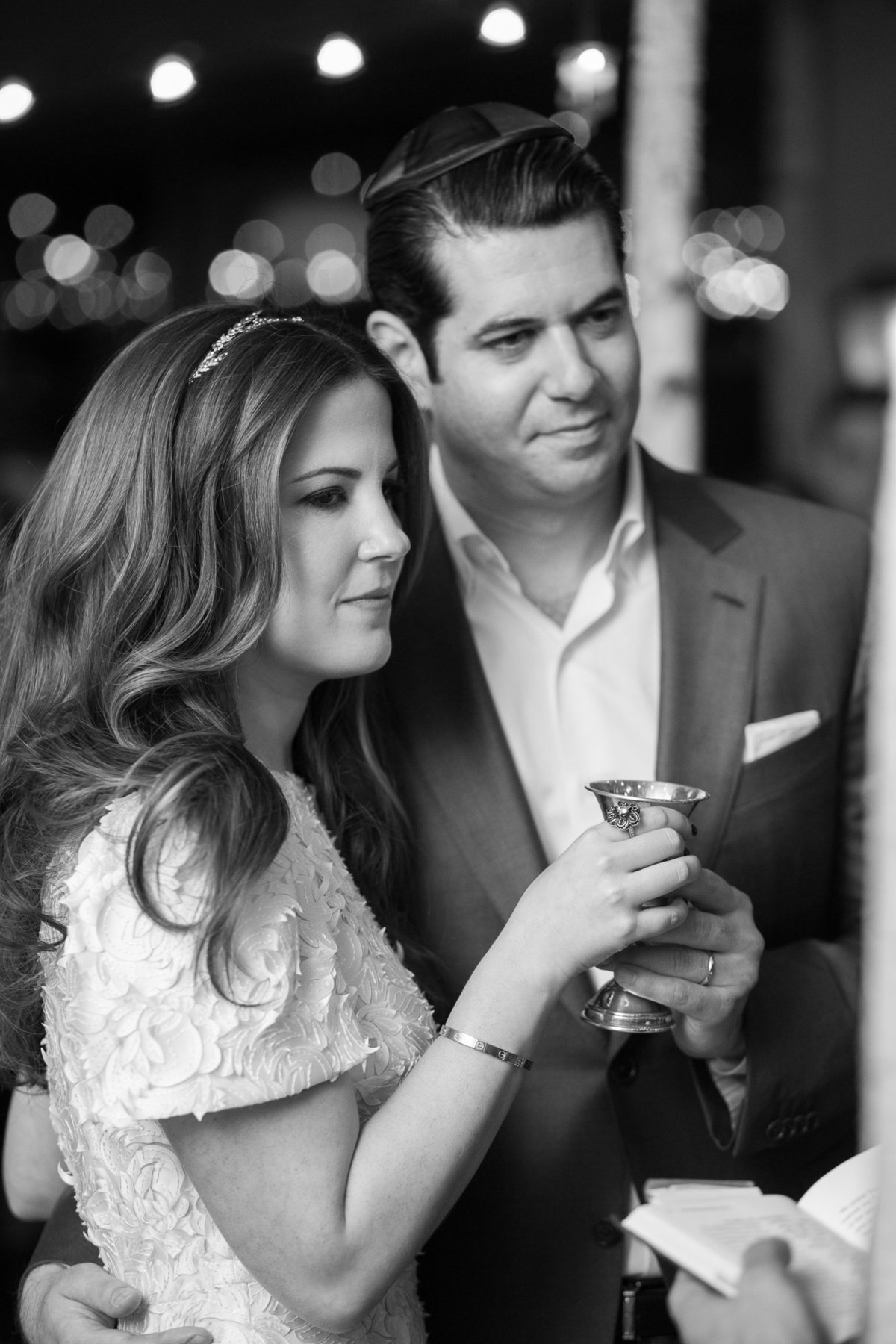 Soho-House-Wedding-091