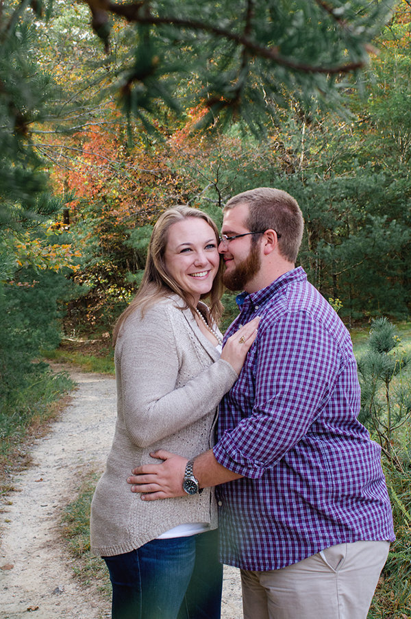 Amanda Lee Photography Engagements (30)