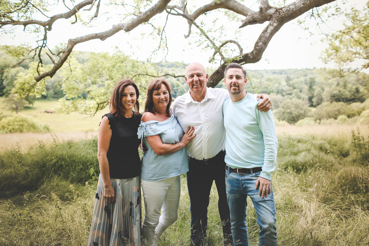 FAMILY_FEATURED_DUKES_HANNAH_MACGREGOR_FAMILY_PHOTOGRAPHER_0007