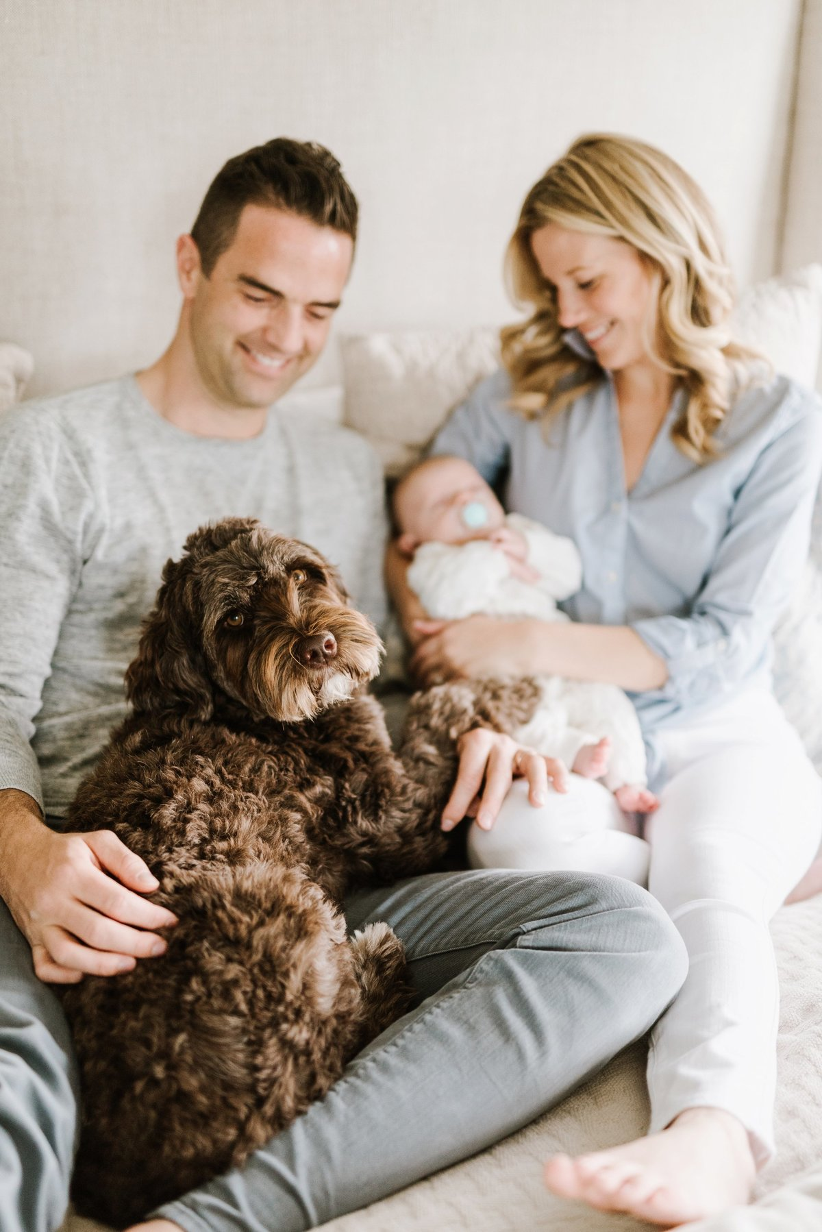 boston-lifestyle-newborn-family-photographer-photo_0055