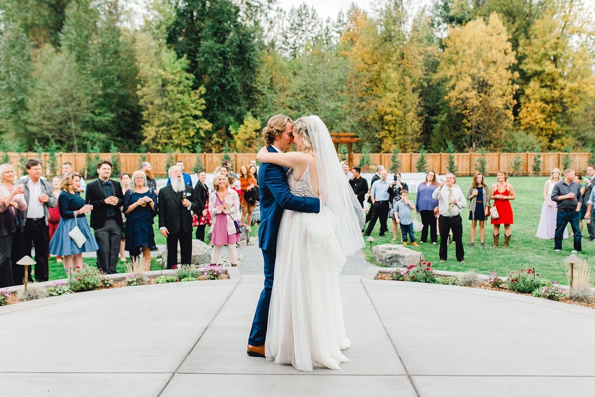 tacoma wedding photographer_0044