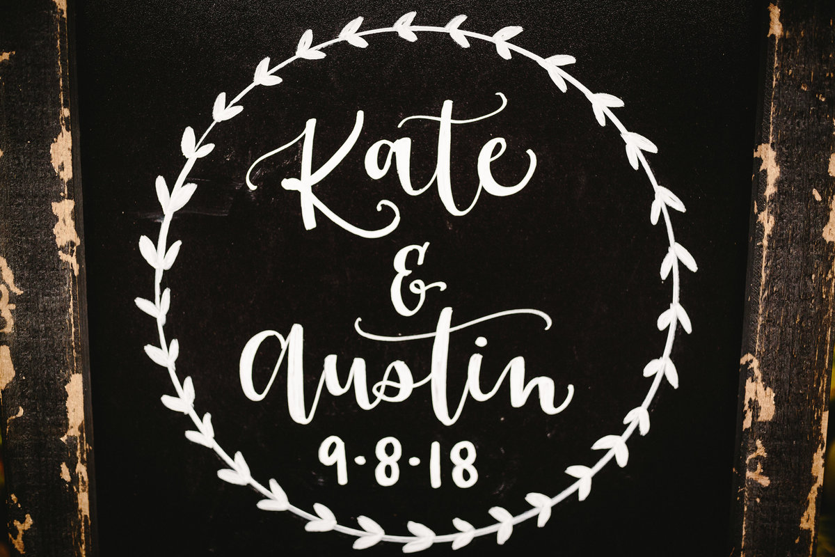 Austin_Kate_Wedding-1043