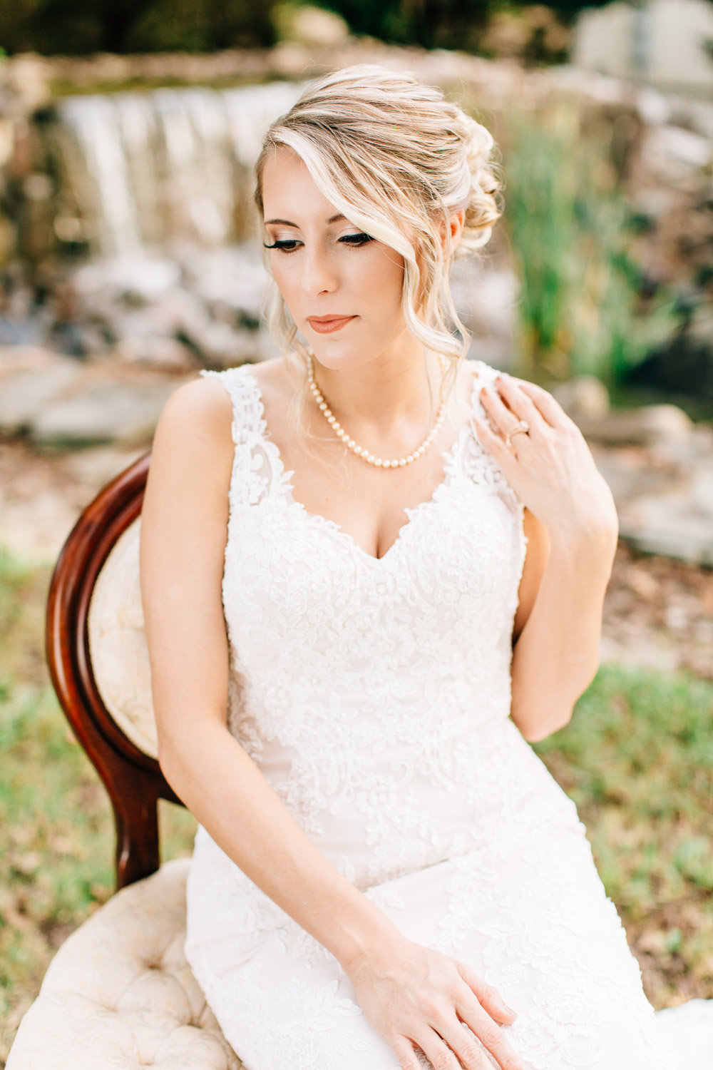 bridal-session-goldsboro-nc-30