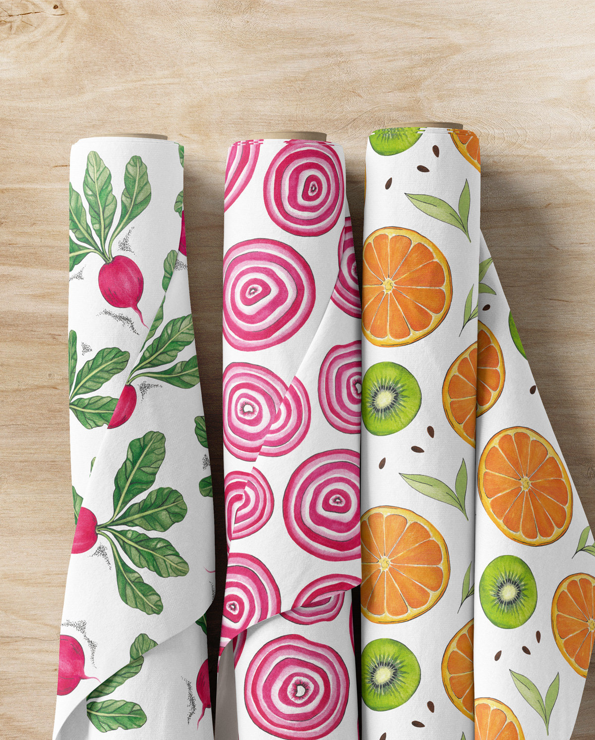 Veggie_Fabric_1