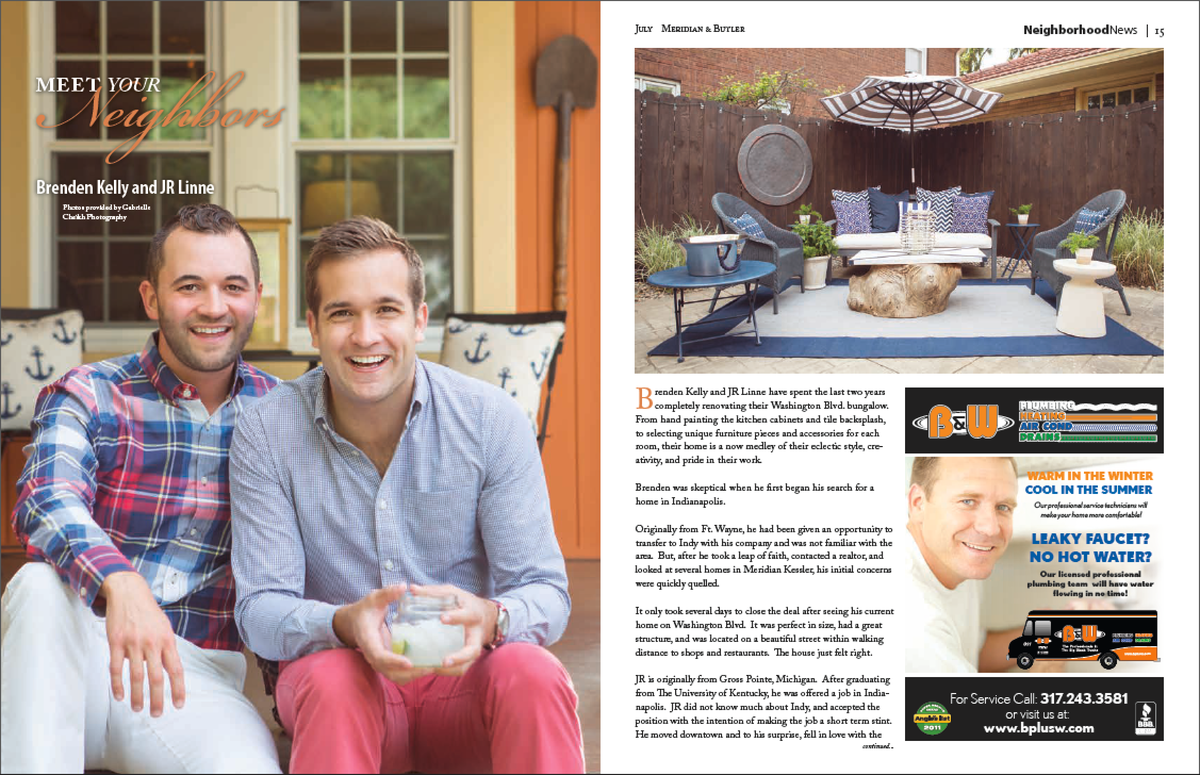 Screen Shot 2014-09-12 at 12.37.11 AM