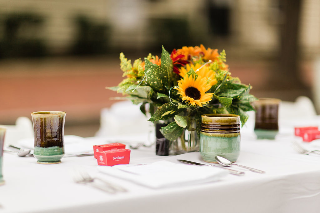 affair-on-caroline-street-fredericksburg-virginia-community-dinner-happy-to-be-events1705