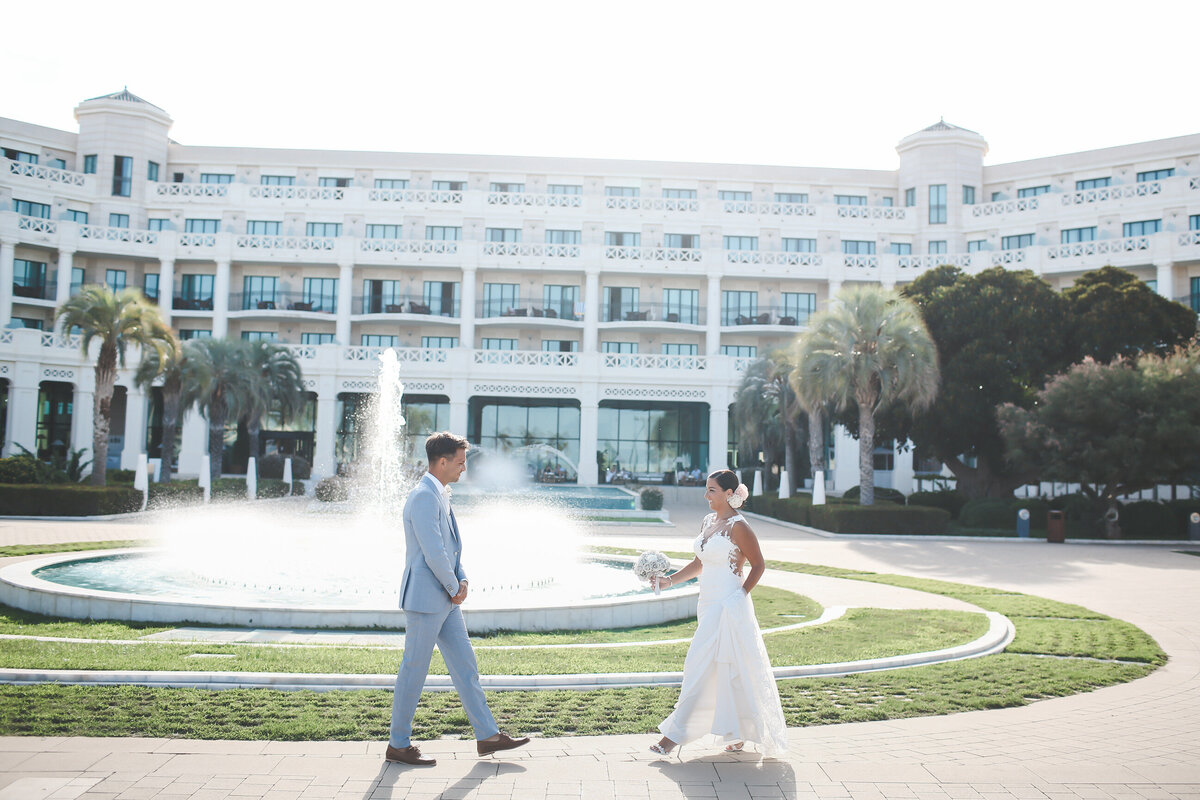 DESTINATION-WEDDING-SPAIN-HANNAH-MACGREGOR-PHOTOGRAPHY-0026